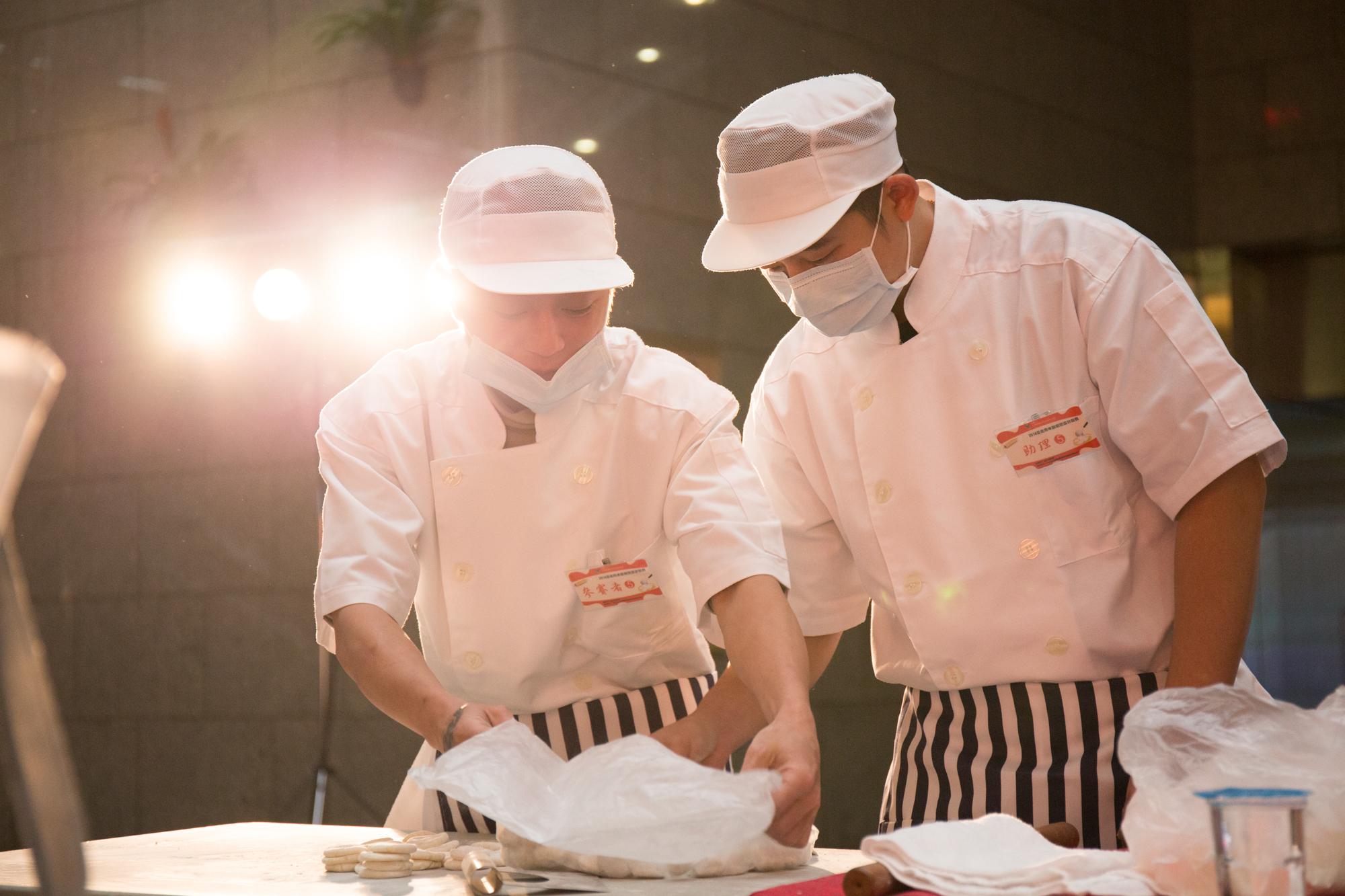 臺北市水餃創意設計競賽,台中婚錄推薦16