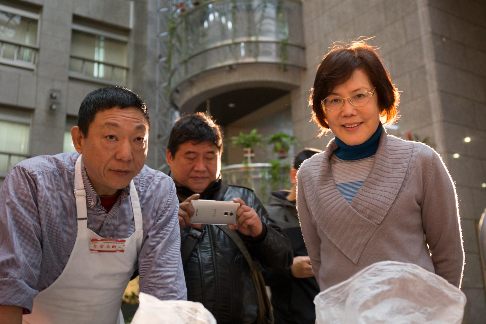 臺北市水餃創意設計競賽,台中婚錄推薦19