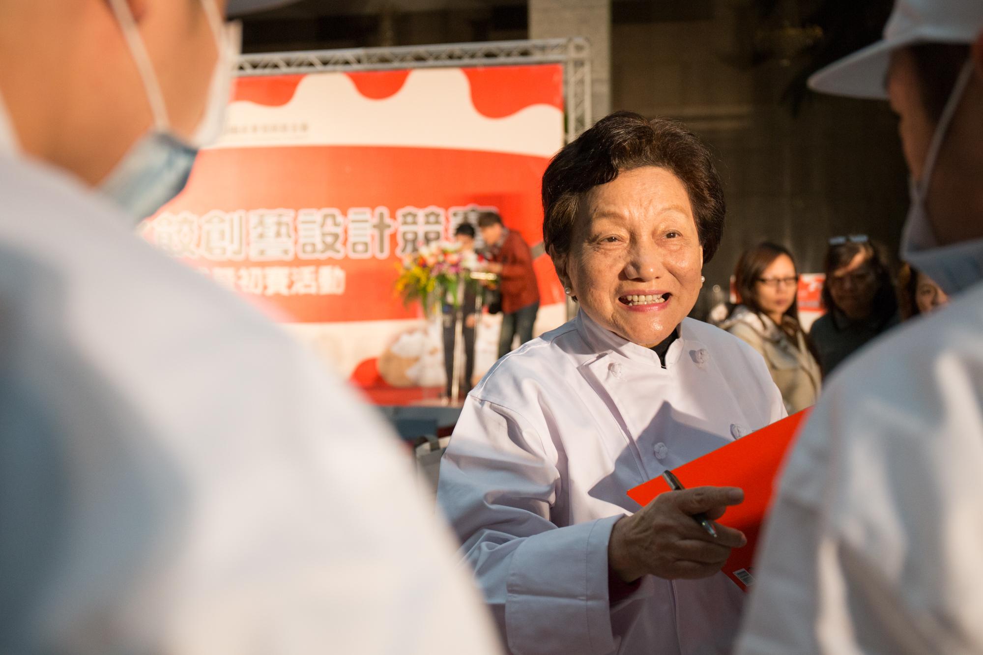 臺北市水餃創意設計競賽,台中婚錄推薦21