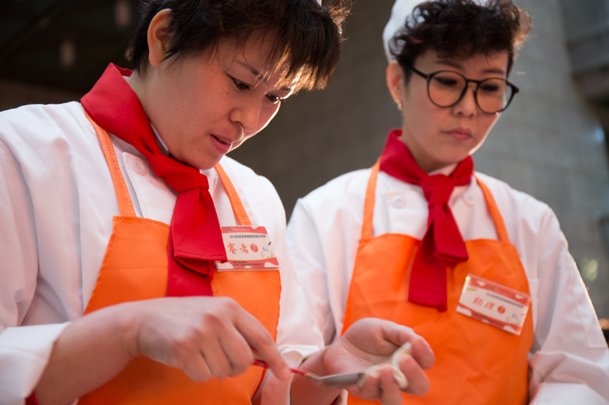 臺北市水餃創意設計競賽,台中婚錄推薦34