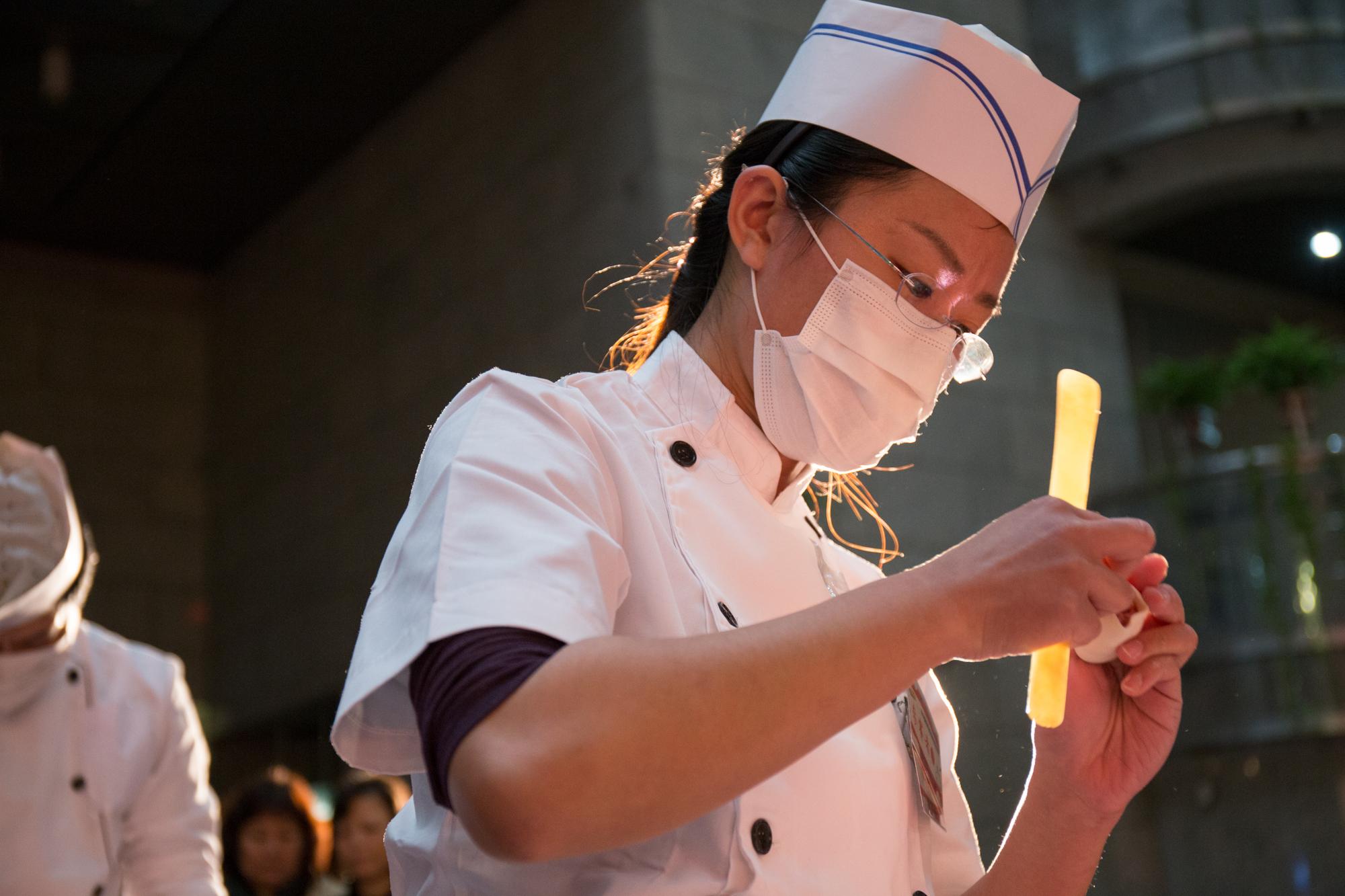 臺北市水餃創意設計競賽,台中婚錄推薦35
