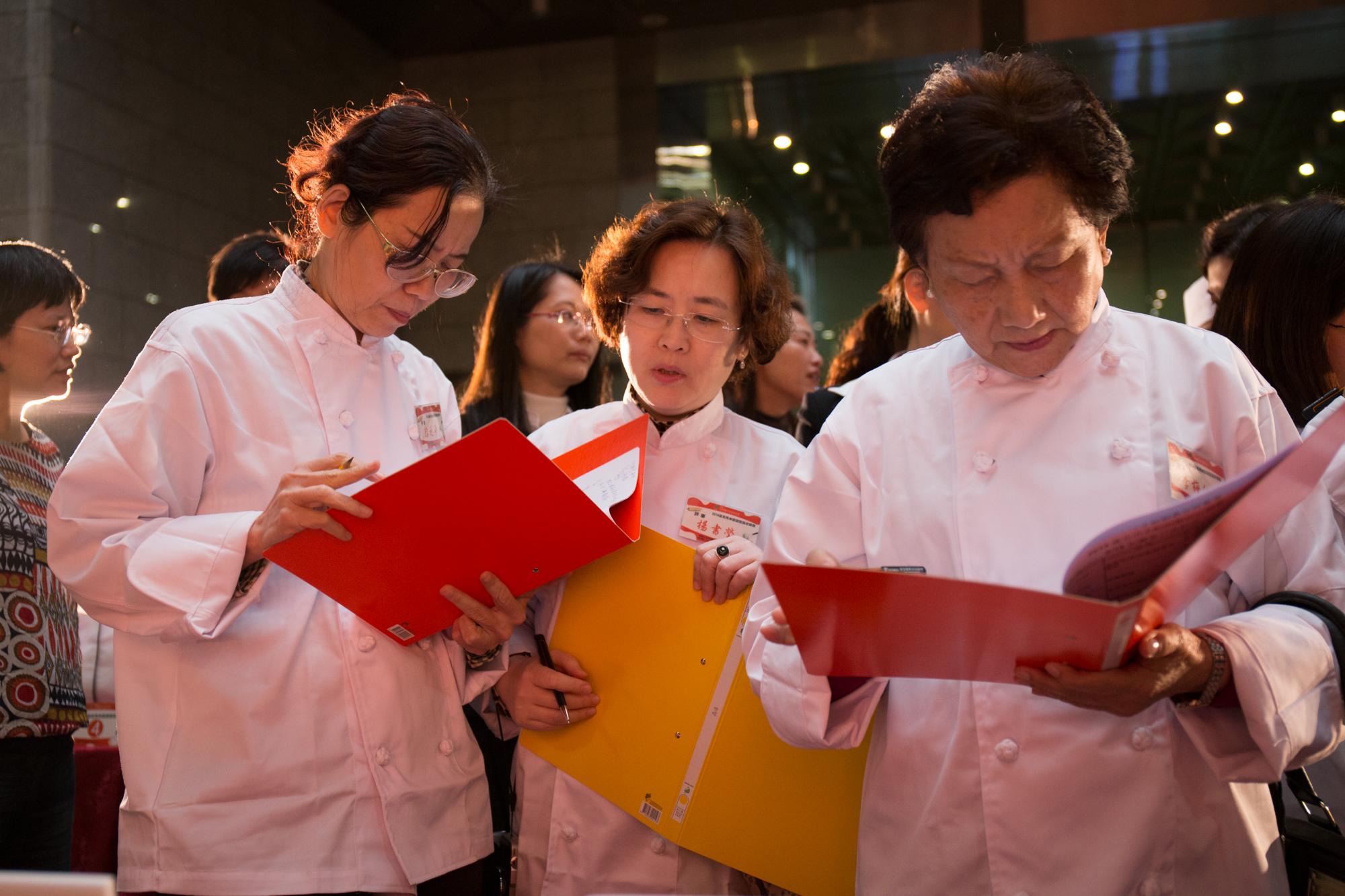 臺北市水餃創意設計競賽,台中婚錄推薦37