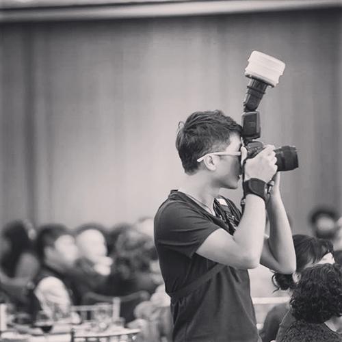 cmi chang, photographer, photography, 台中婚攝, 台中婚錄, 張西米