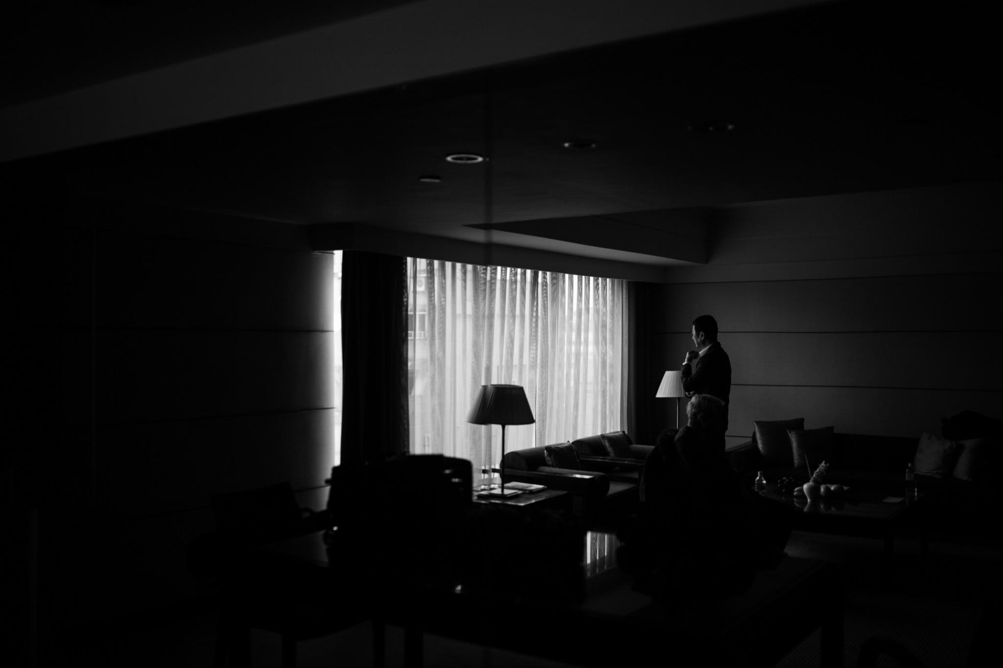 台北晶華酒店婚禮儀式,台中婚錄推薦1