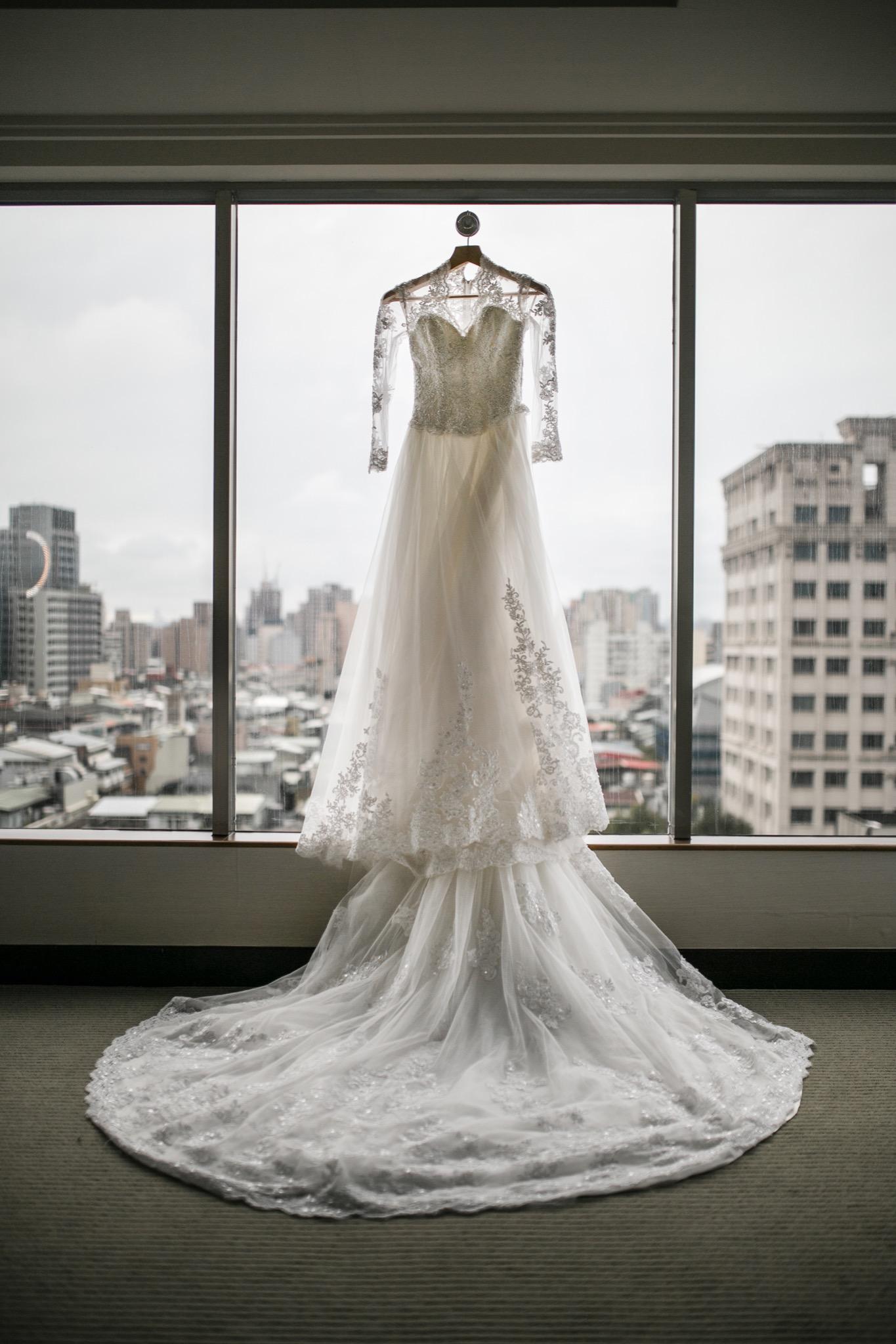 台北晶華酒店婚禮儀式,台中婚錄推薦2