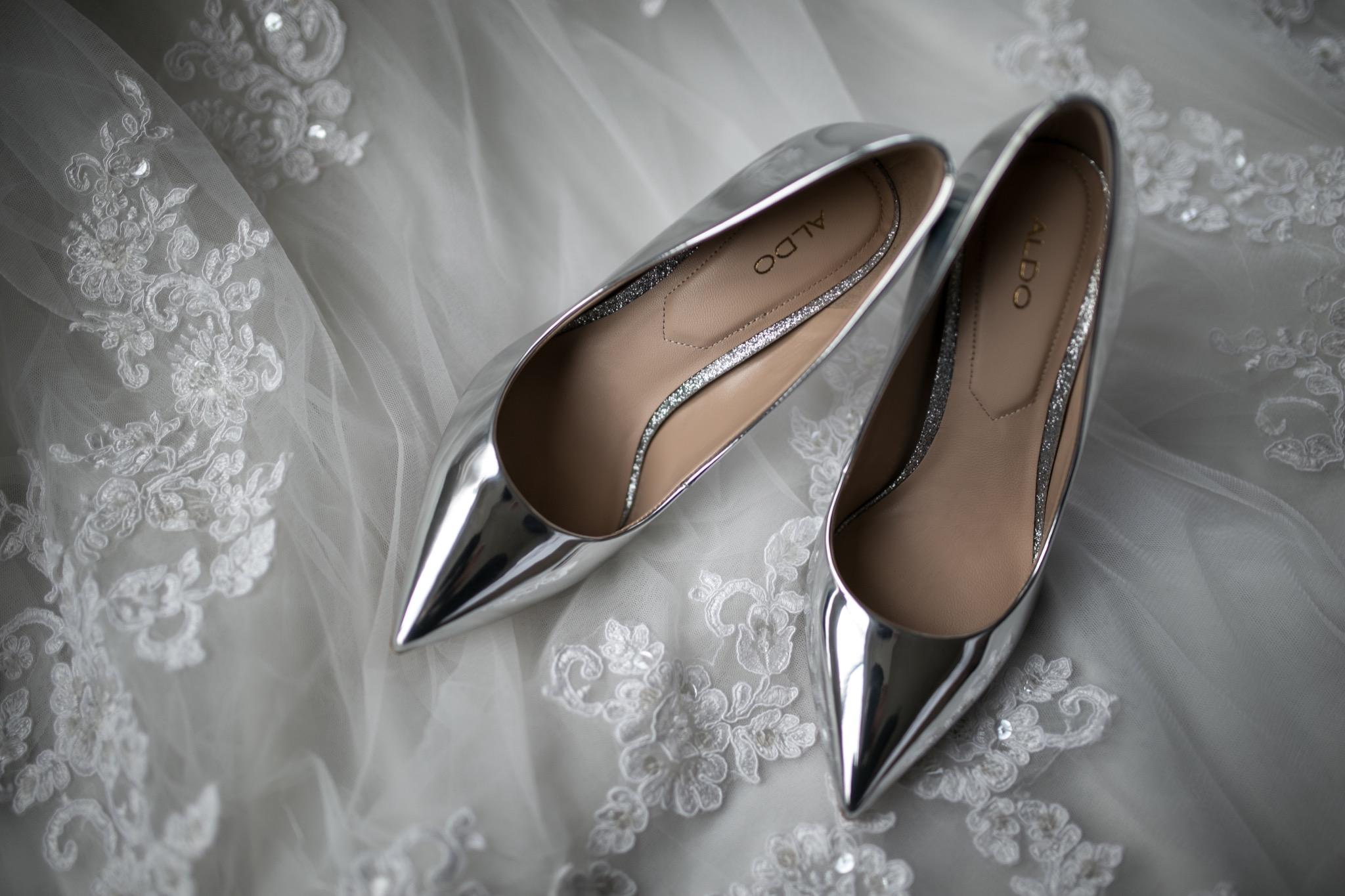 台北晶華酒店婚禮儀式,台中婚錄推薦5