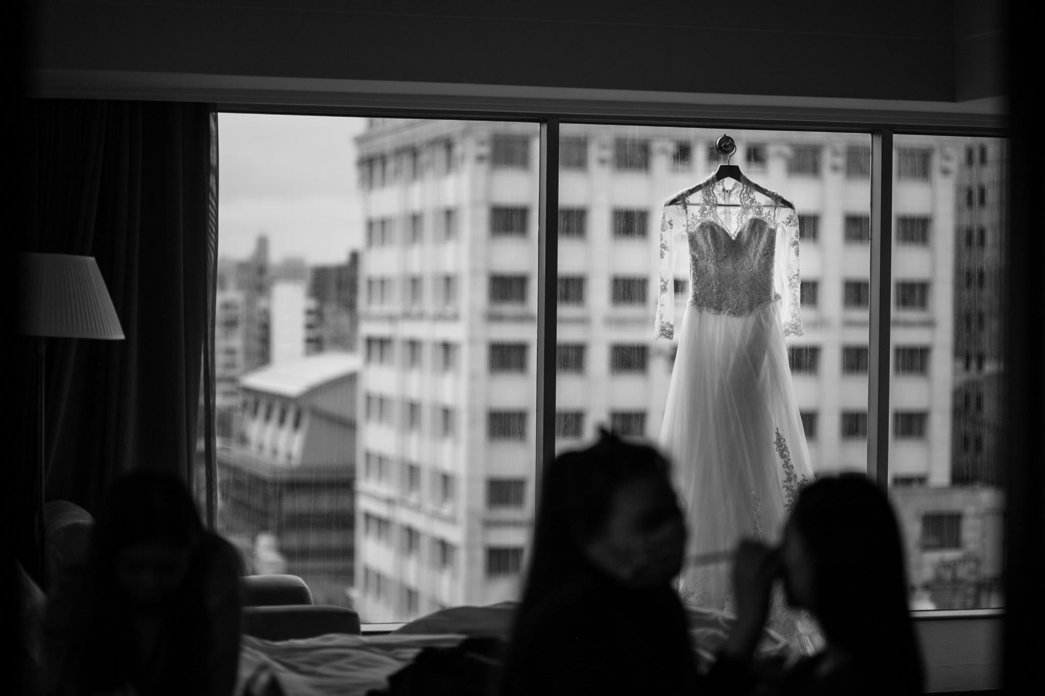 台北晶華酒店婚禮儀式,台中婚錄推薦6