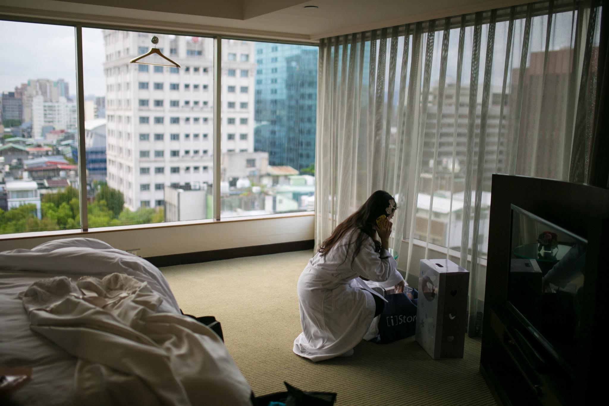 台北晶華酒店婚禮儀式,台中婚錄推薦9