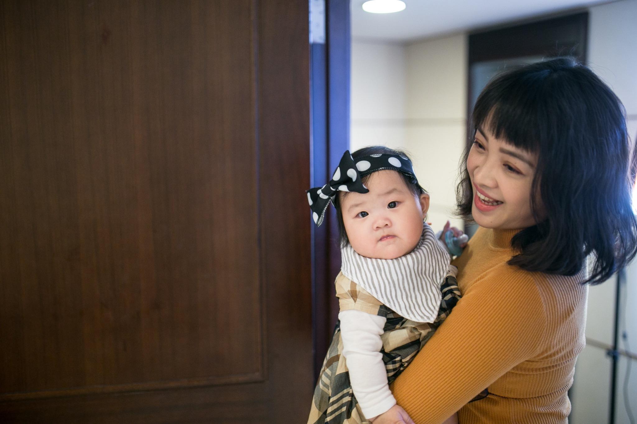 台北晶華酒店婚禮儀式,台中婚錄推薦11