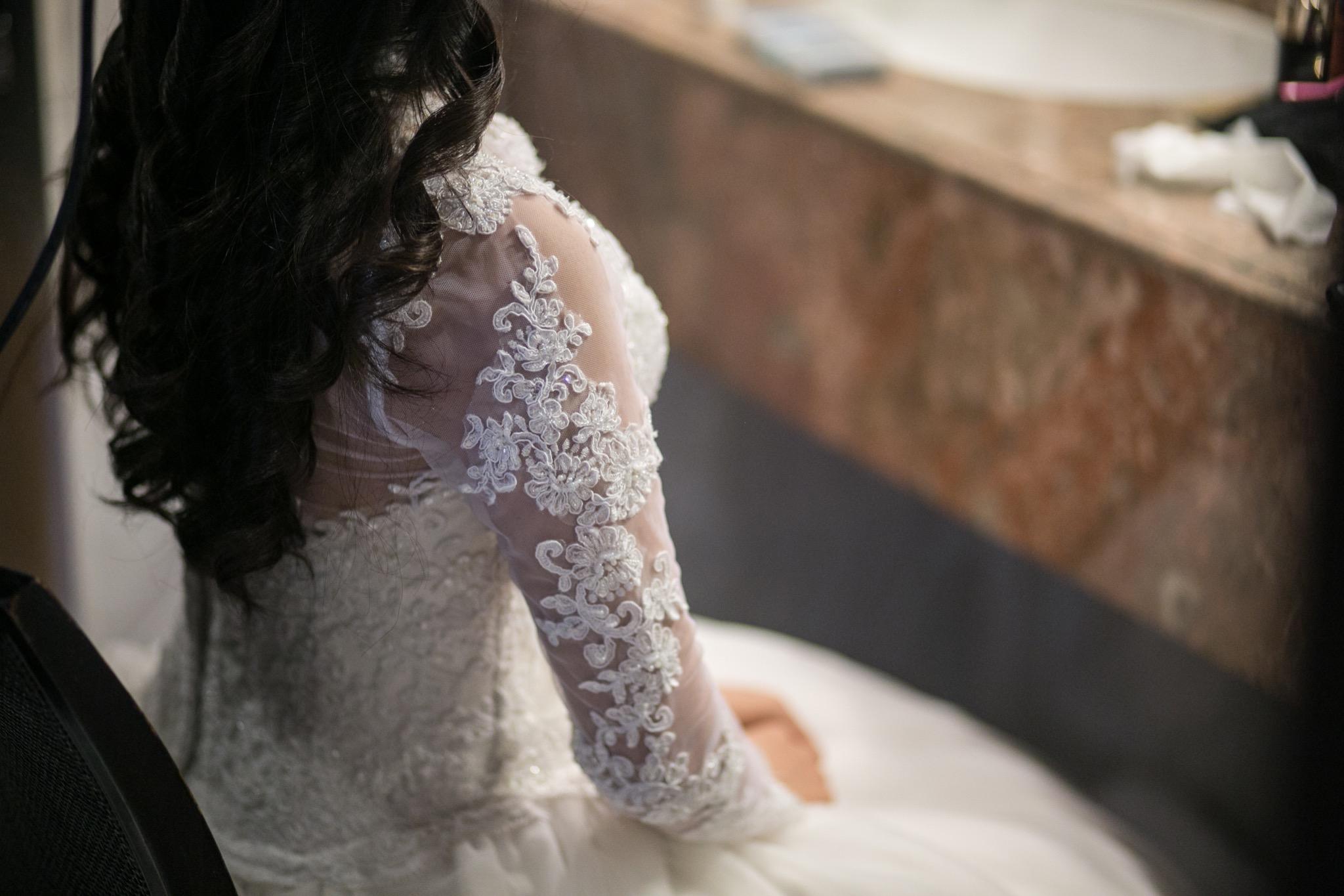 台北晶華酒店婚禮儀式,台中婚錄推薦15