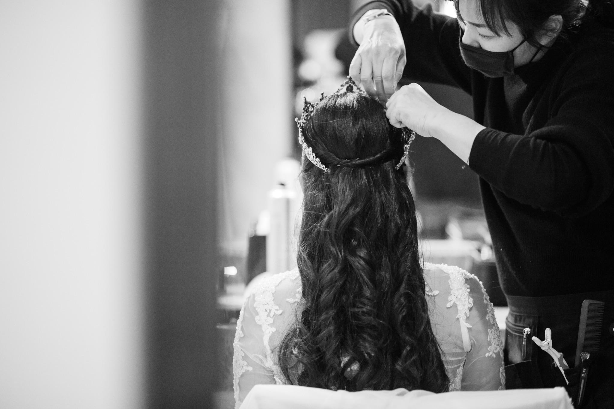 台北晶華酒店婚禮儀式,台中婚錄推薦19