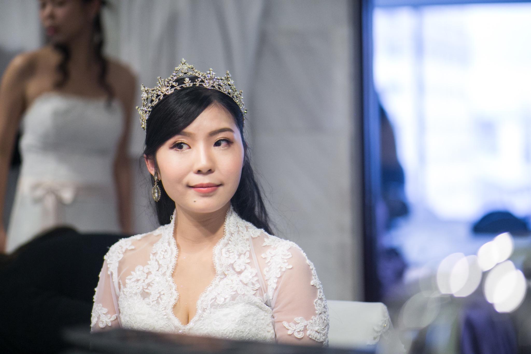 台北晶華酒店婚禮儀式,台中婚錄推薦20