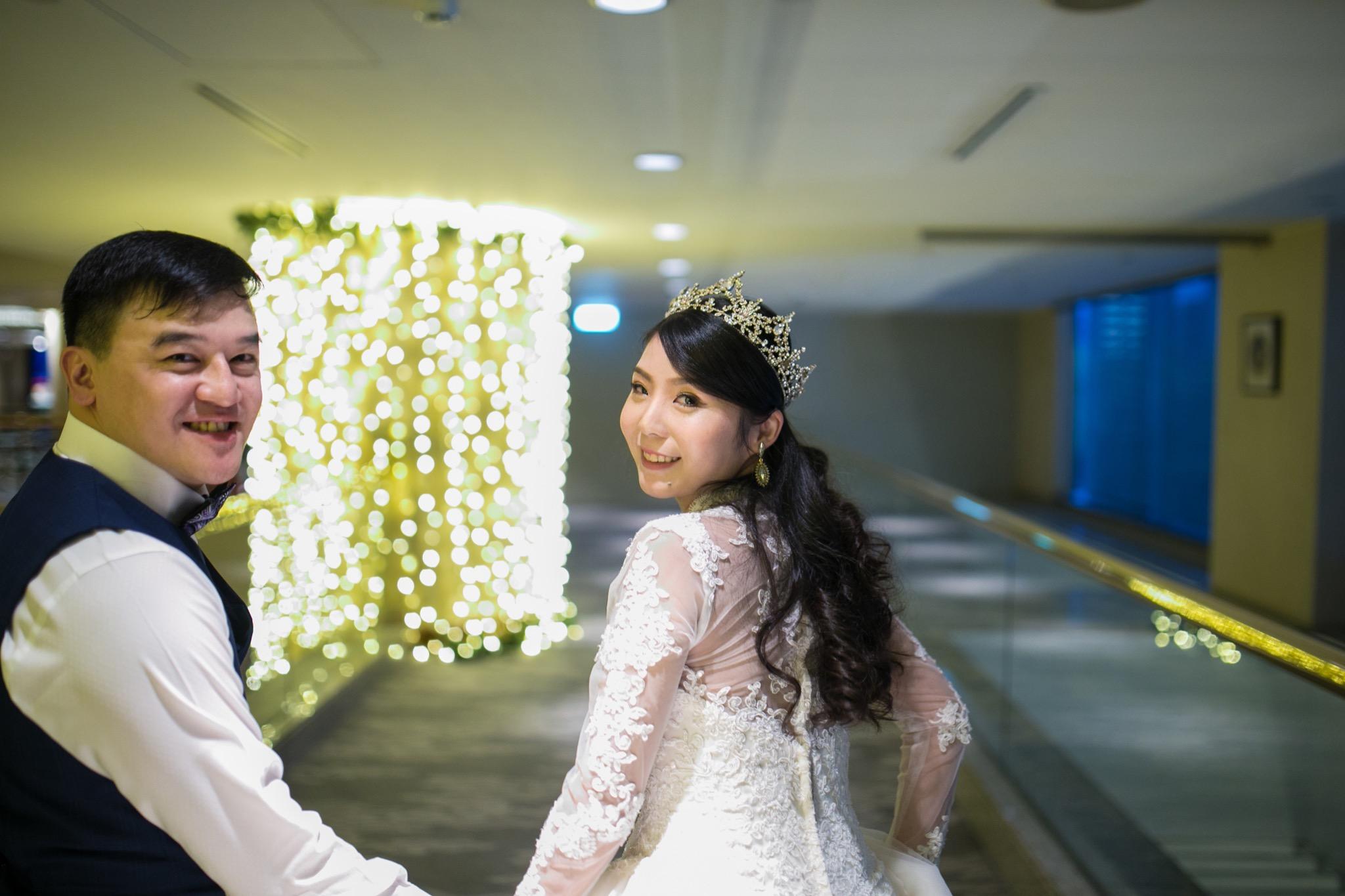 台北晶華酒店婚禮儀式,台中婚錄推薦23