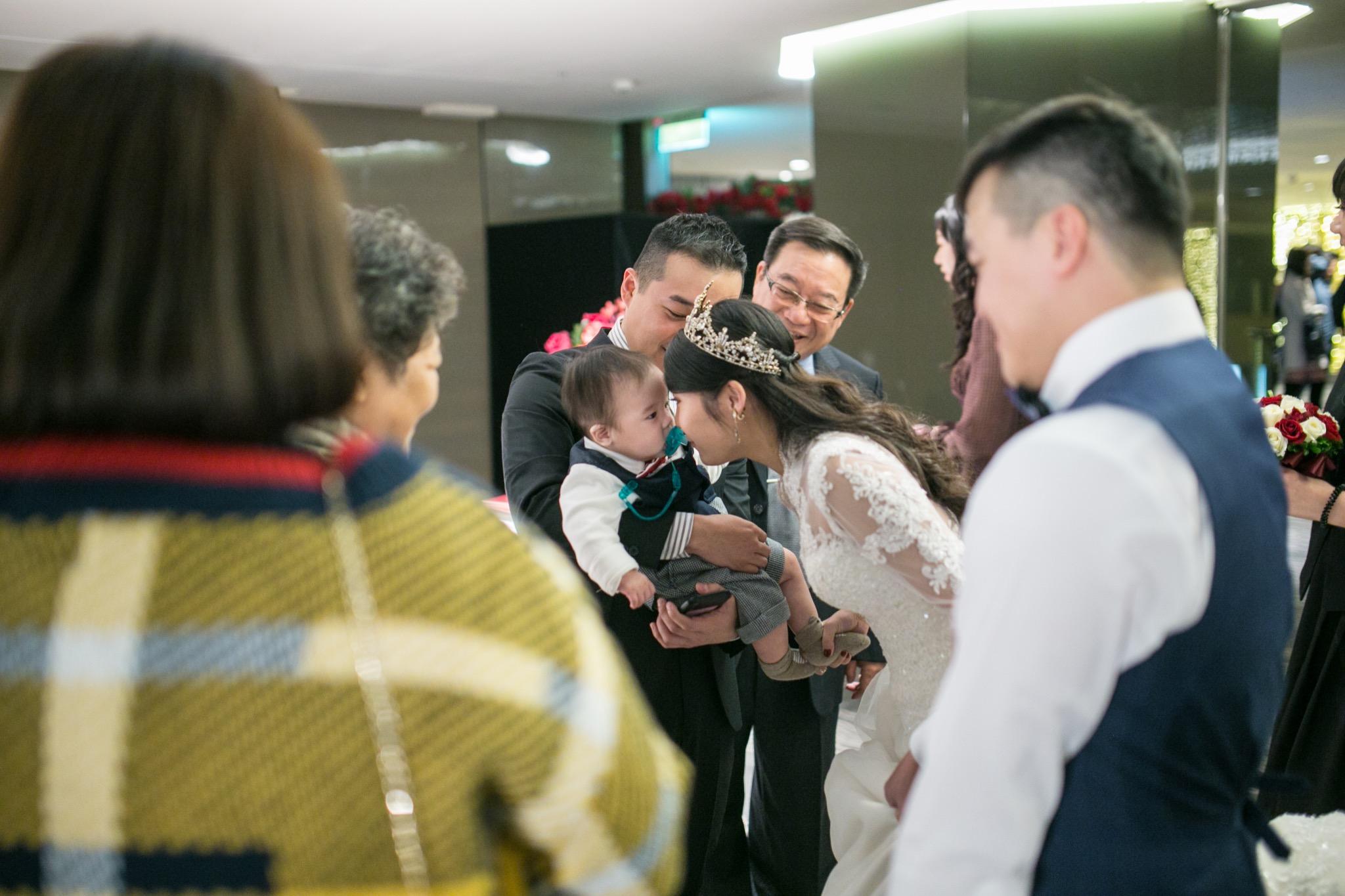 台北晶華酒店婚禮儀式,台中婚錄推薦24
