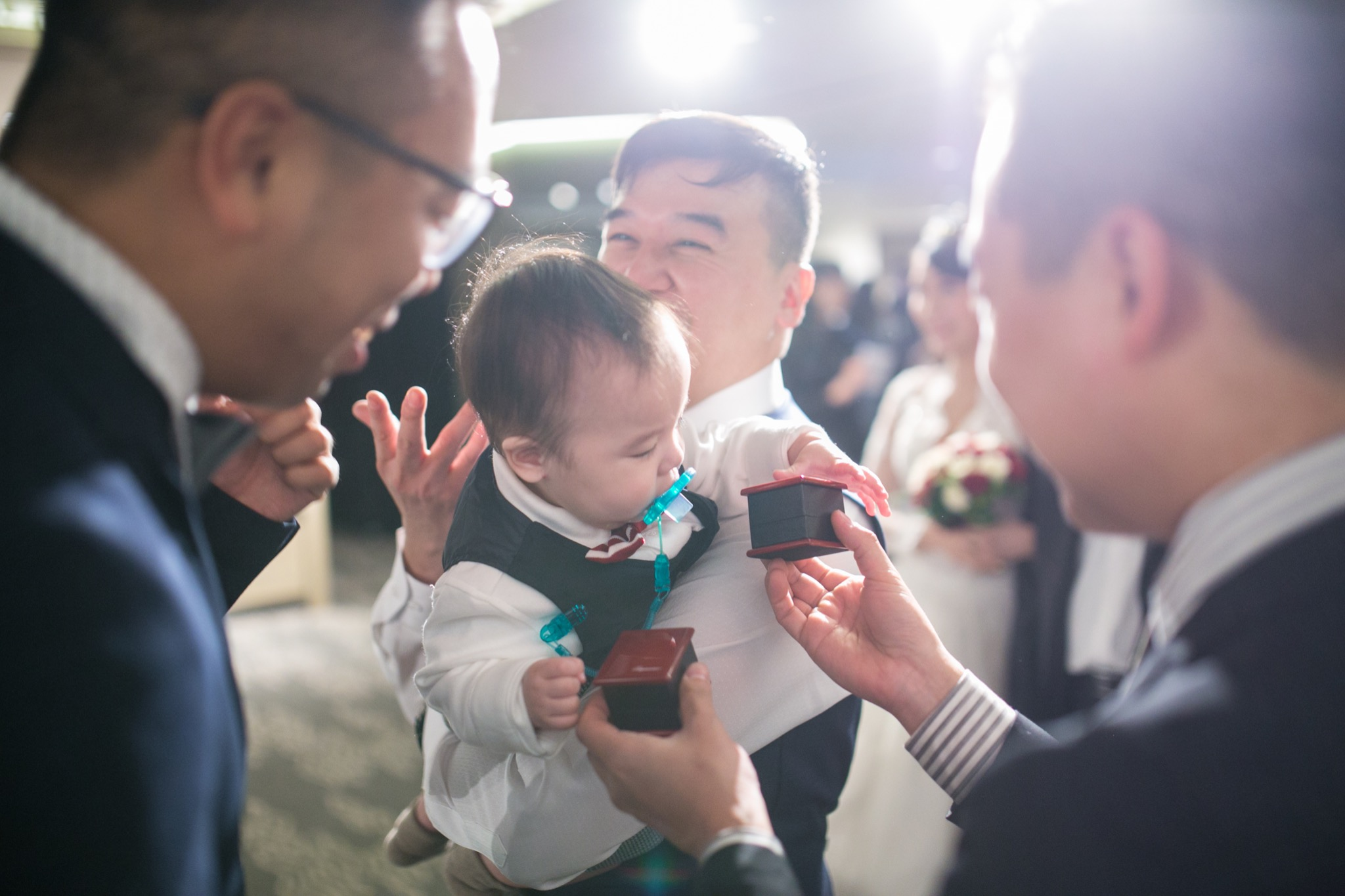 台北晶華酒店婚禮儀式,台中婚錄推薦25
