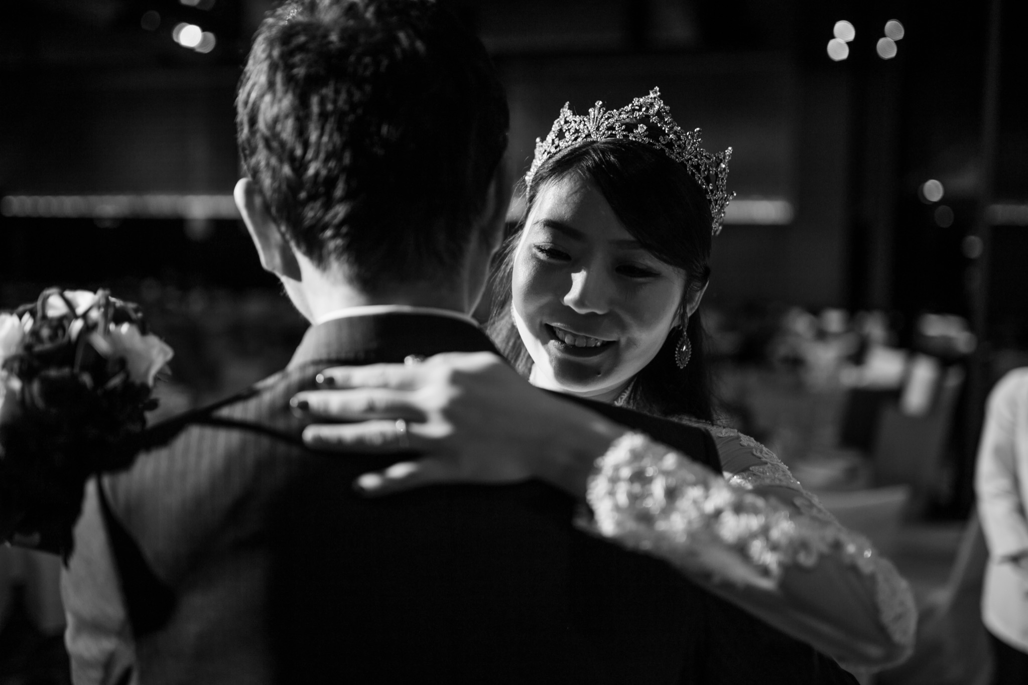 台北晶華酒店婚禮儀式,台中婚錄推薦30
