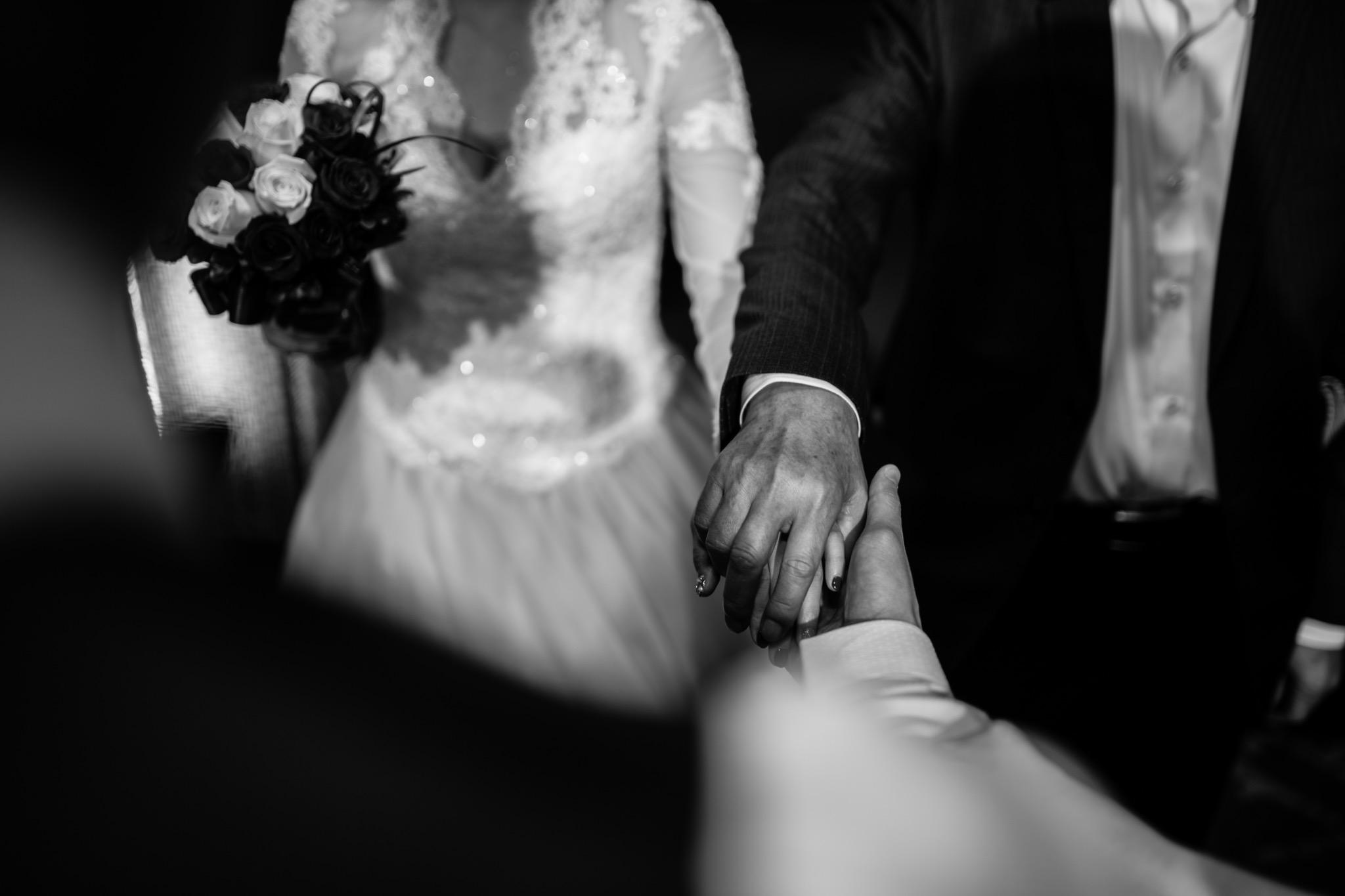 台北晶華酒店婚禮儀式,台中婚錄推薦31