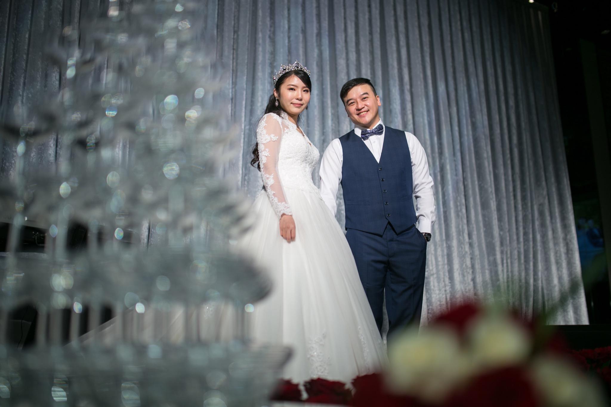 台北晶華酒店婚禮儀式,台中婚錄推薦35
