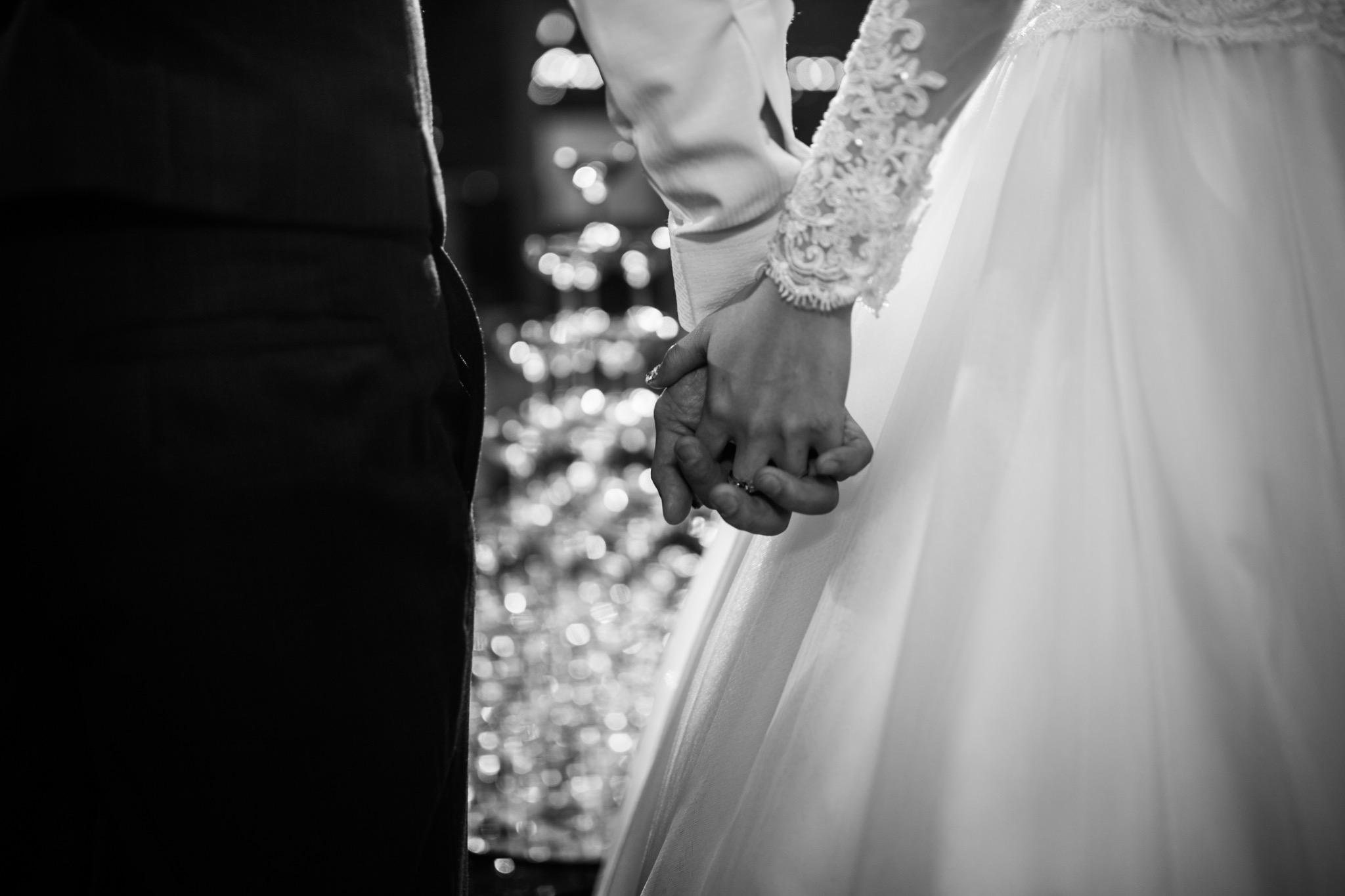 台北晶華酒店婚禮儀式,台中婚錄推薦36