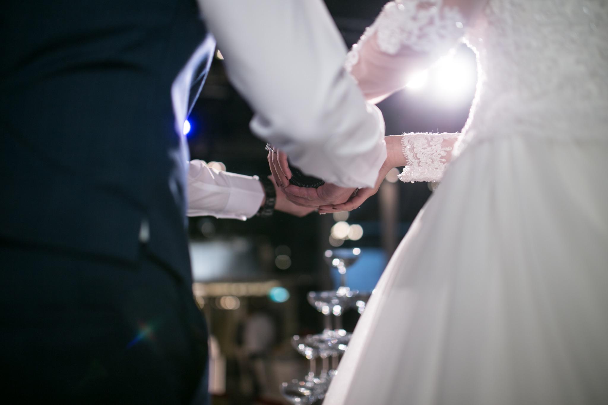 台北晶華酒店婚禮儀式,台中婚錄推薦37