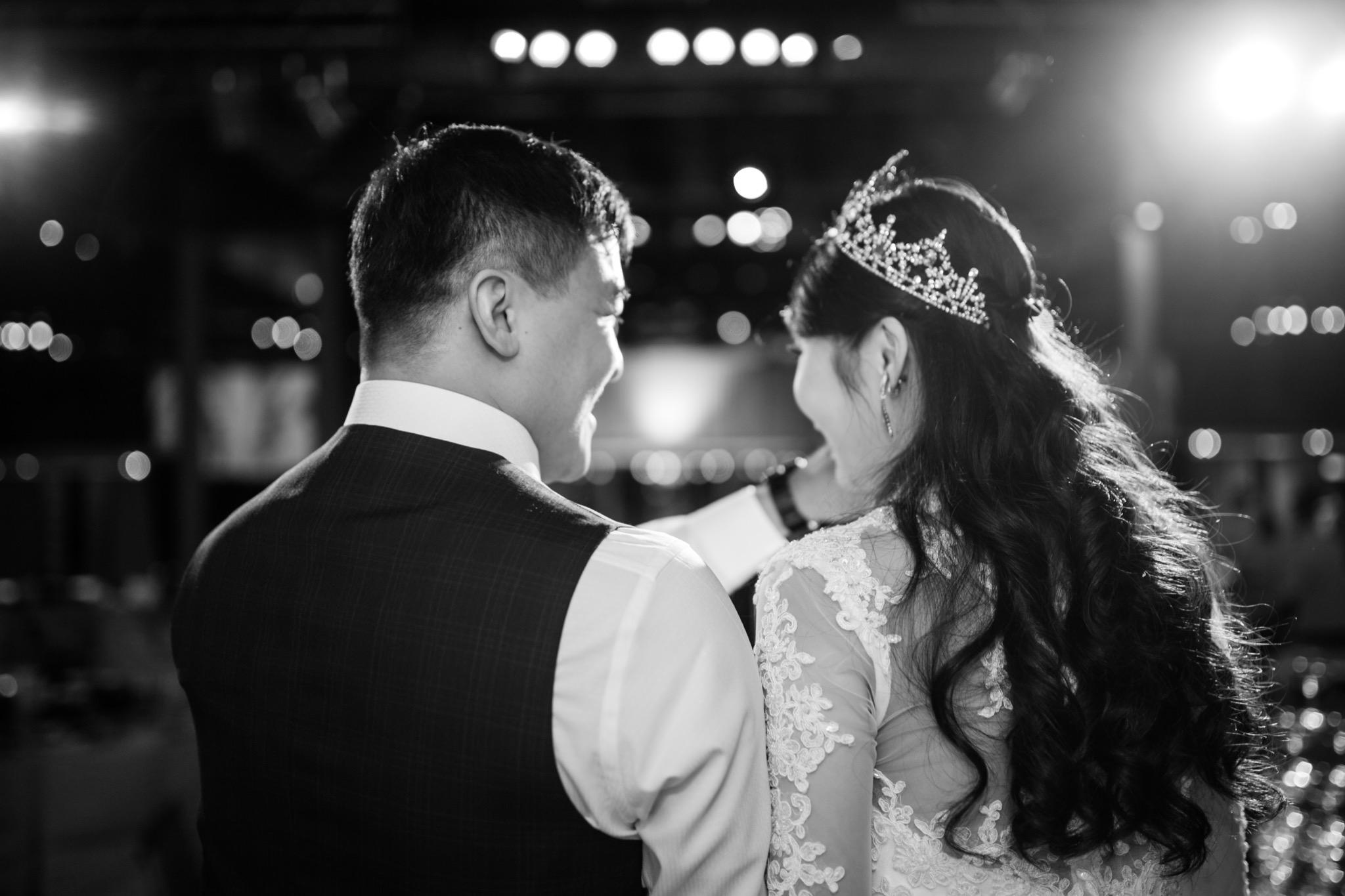 台北晶華酒店婚禮儀式,台中婚錄推薦39