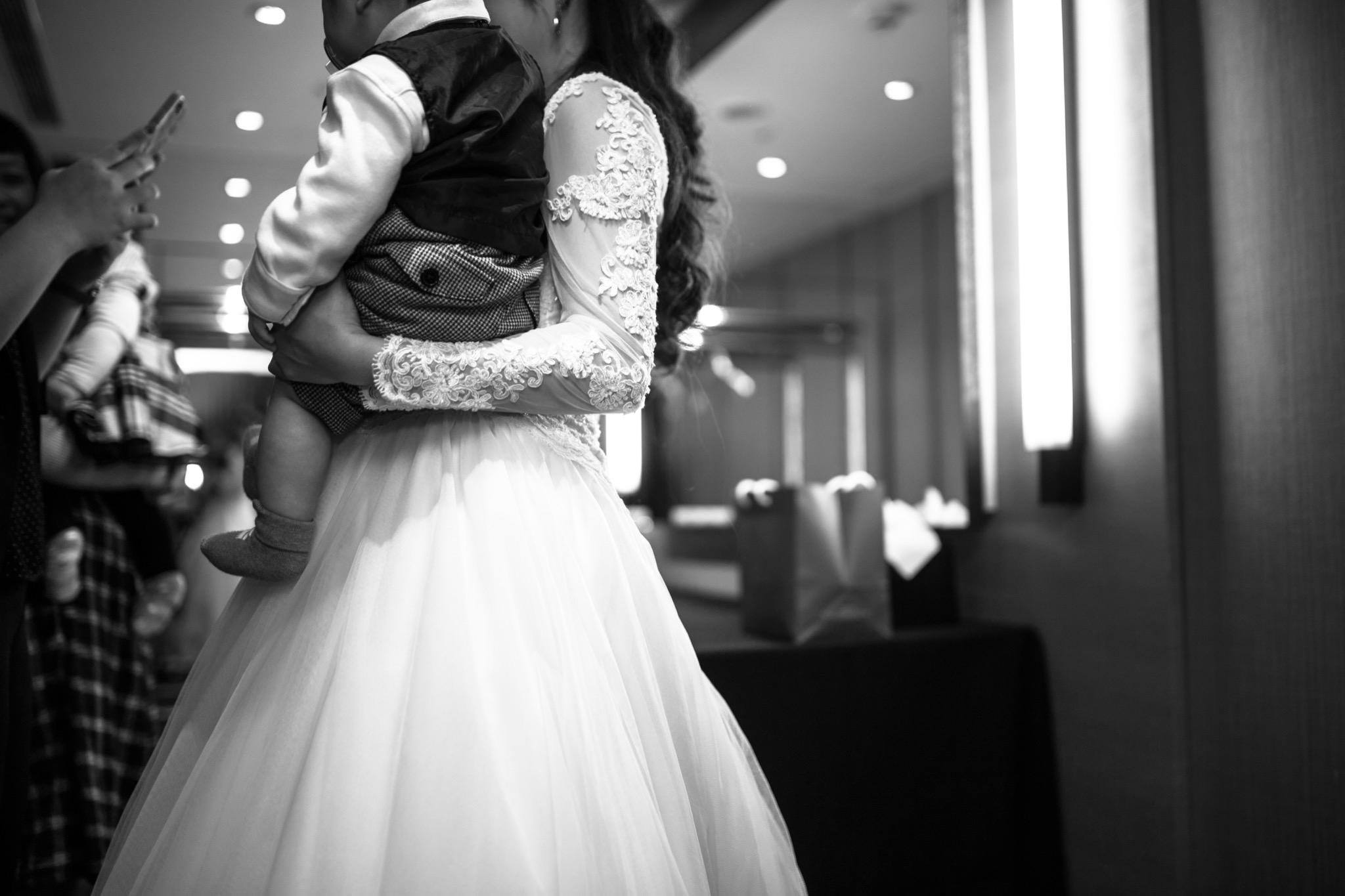 台北晶華酒店婚禮儀式,台中婚錄推薦40