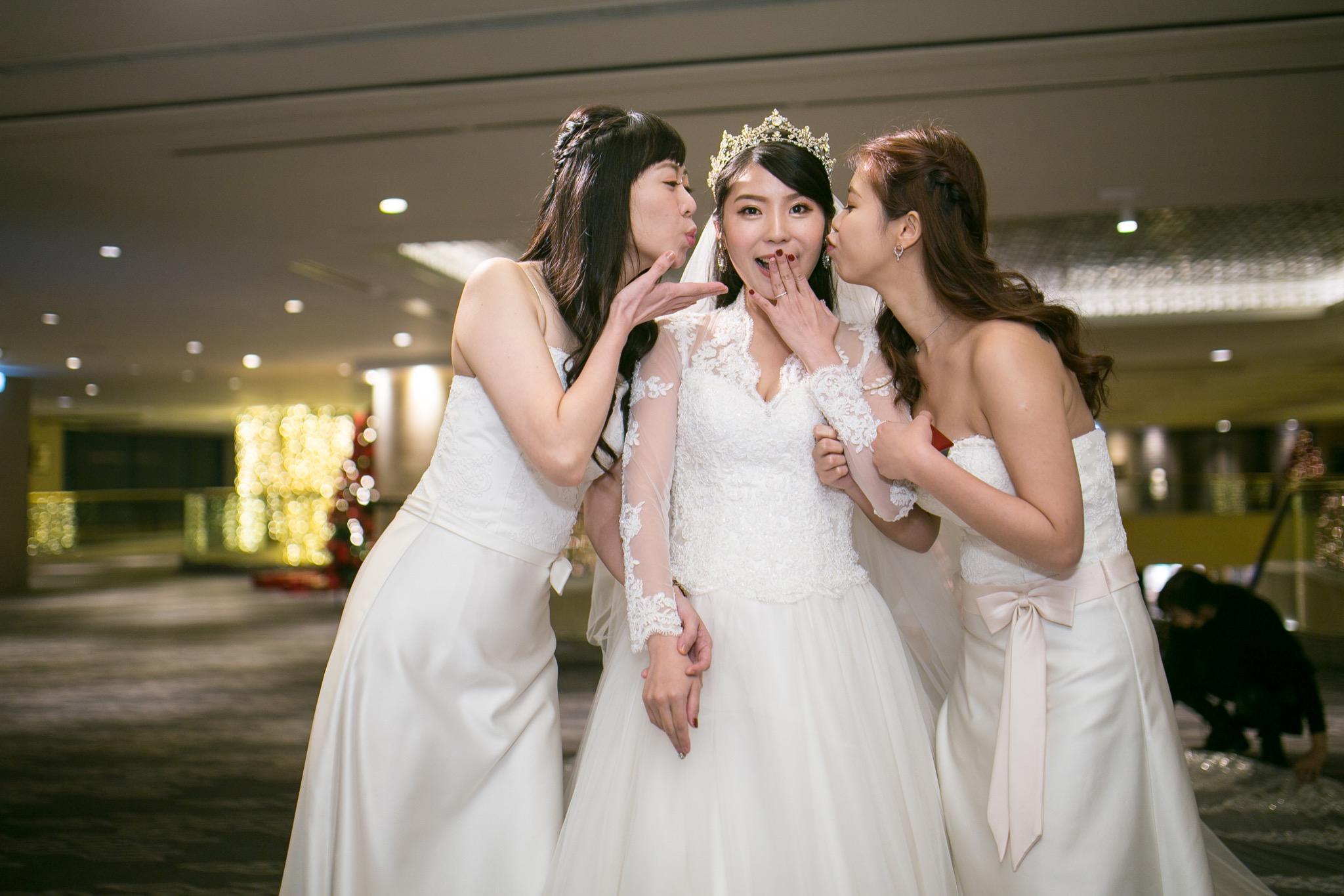 台北晶華酒店婚禮儀式,台中婚錄推薦42