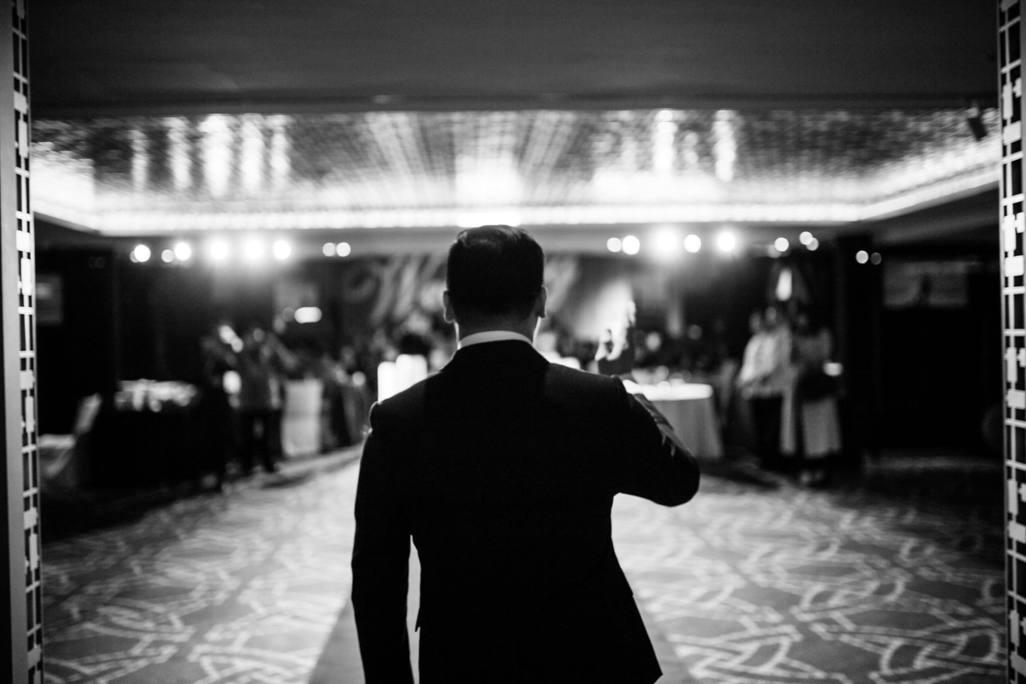 台北晶華酒店婚禮儀式,台中婚錄推薦43