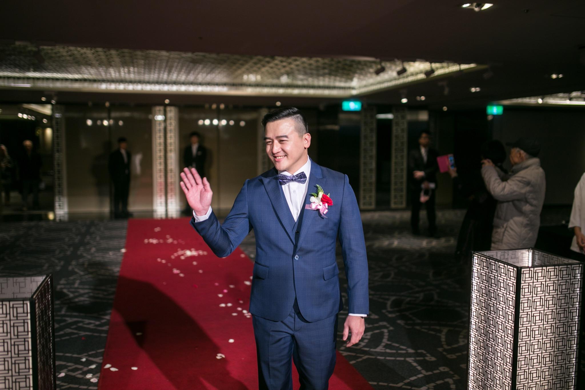台北晶華酒店婚禮儀式,台中婚錄推薦44