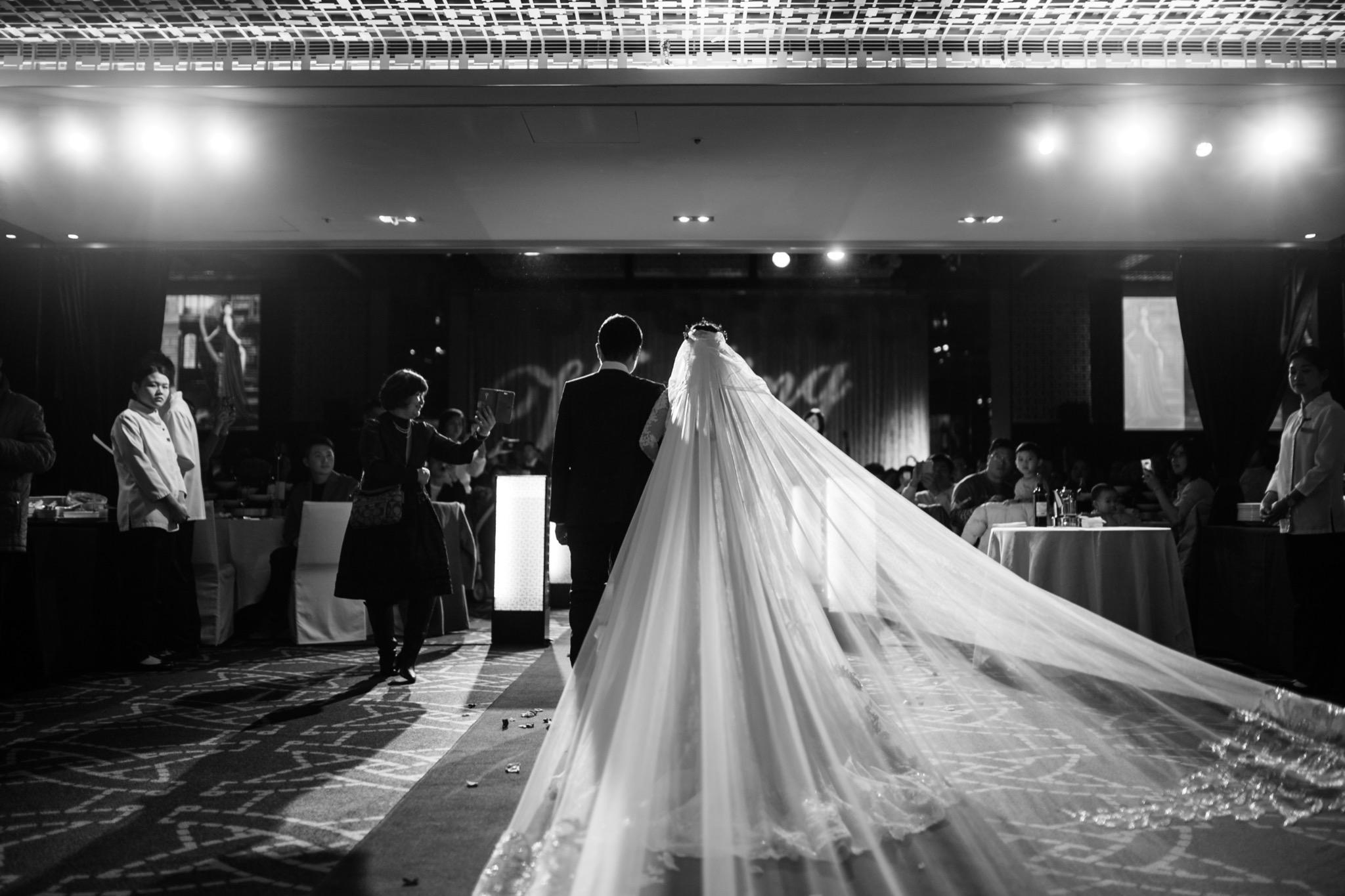 台北晶華酒店婚禮儀式,台中婚錄推薦45