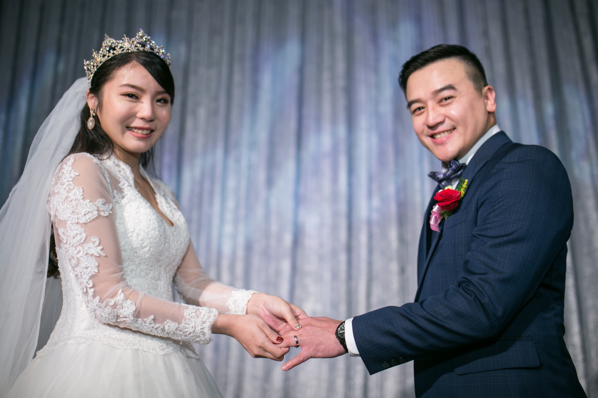 台北晶華酒店婚禮儀式,台中婚錄推薦52