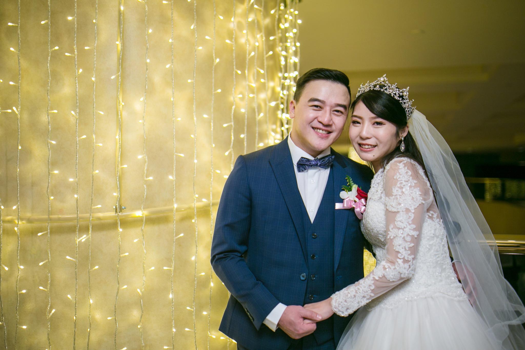 台北晶華酒店婚禮儀式,台中婚錄推薦55