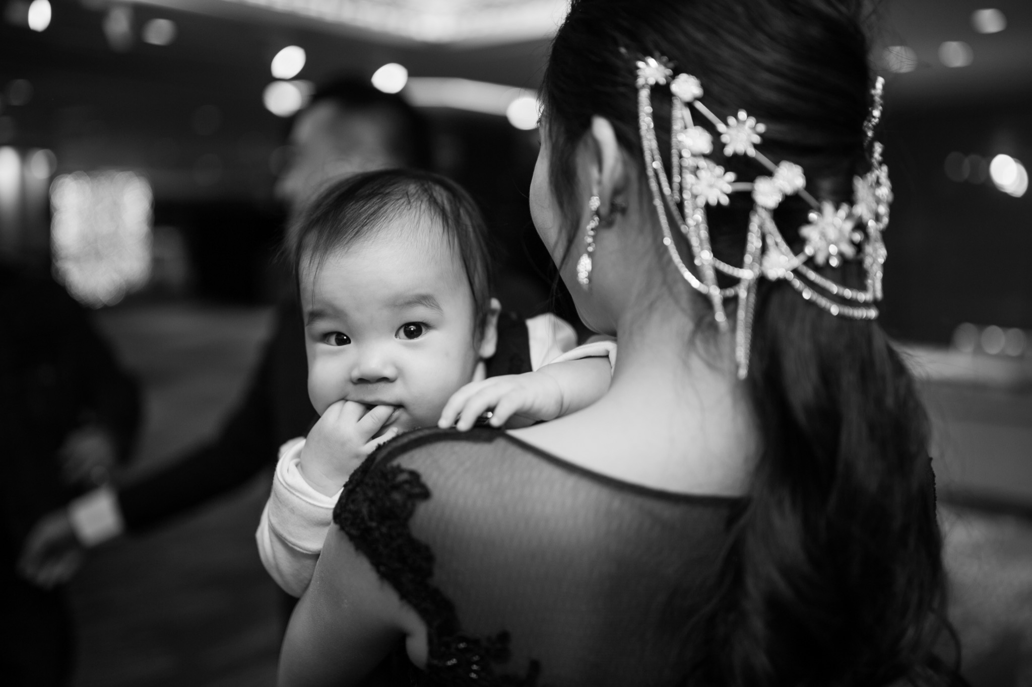 台北晶華酒店婚禮儀式,台中婚錄推薦56
