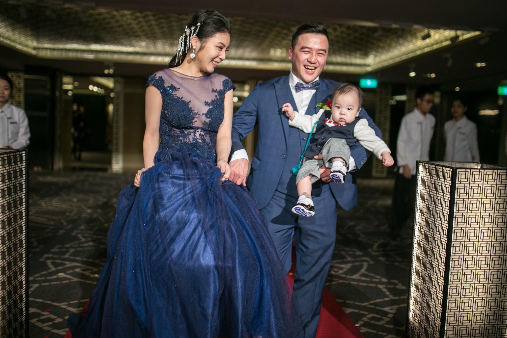 台北晶華酒店婚禮儀式,台中婚錄推薦57