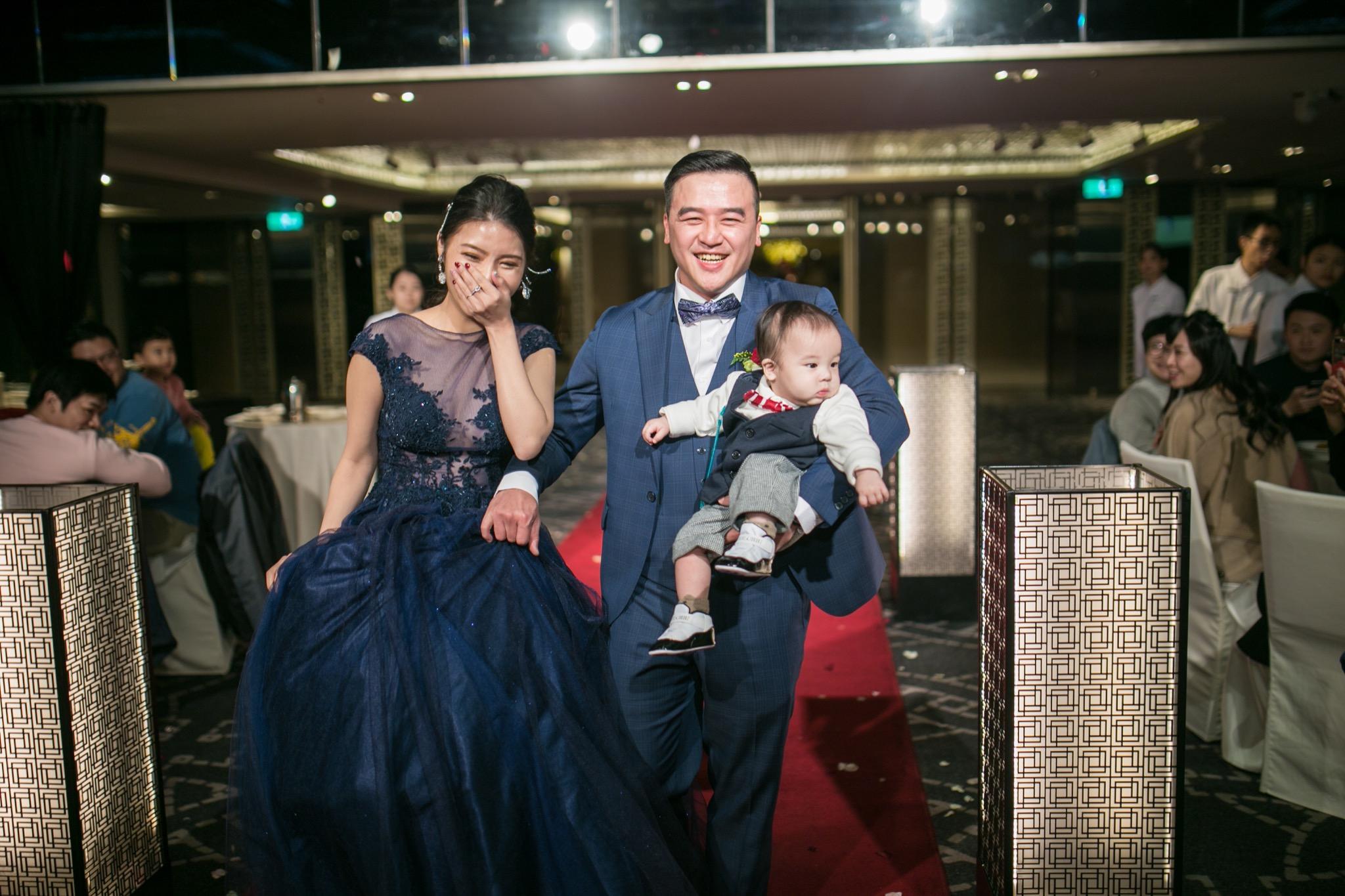 台北晶華酒店婚禮儀式,台中婚錄推薦58