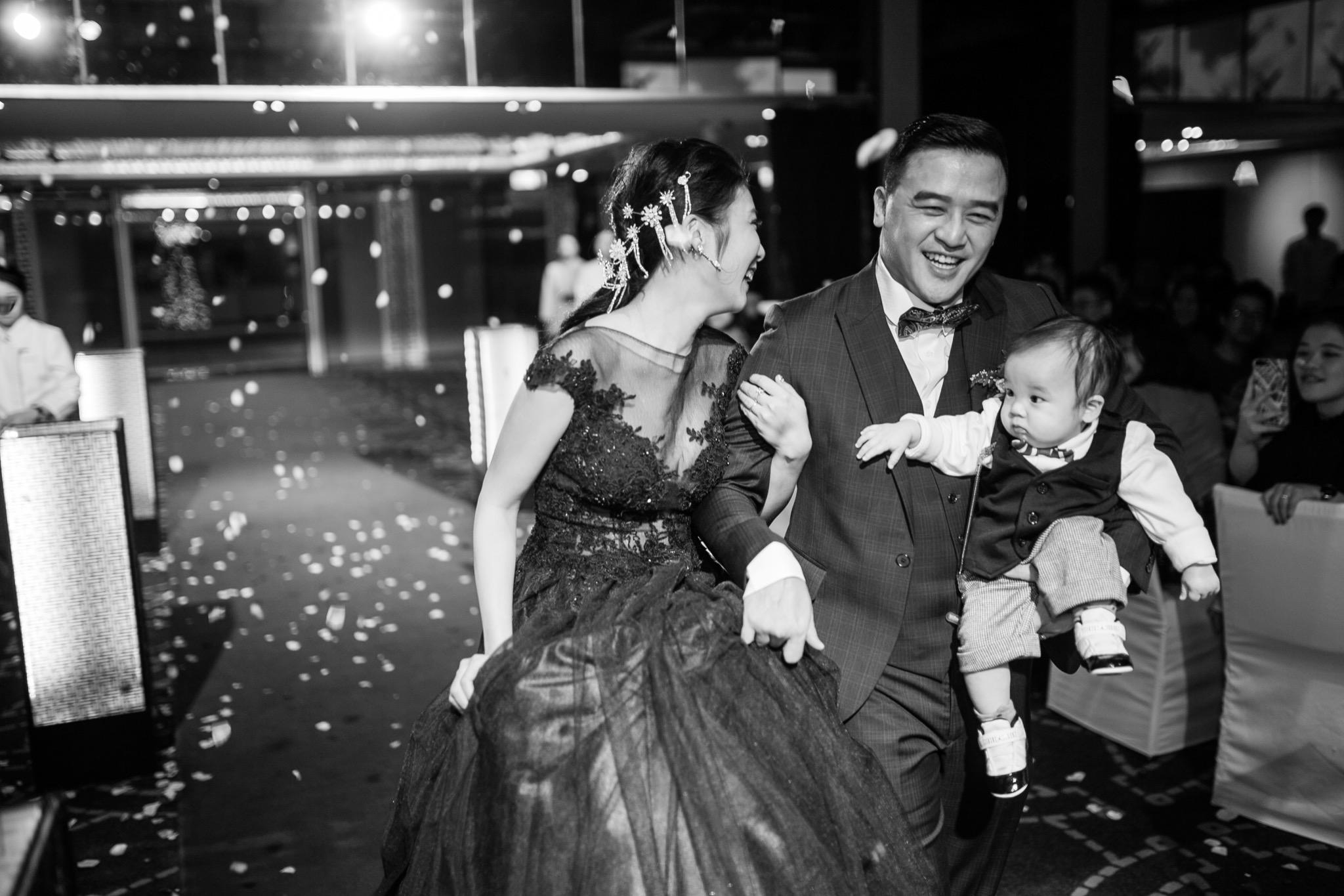台北晶華酒店婚禮儀式,台中婚錄推薦59