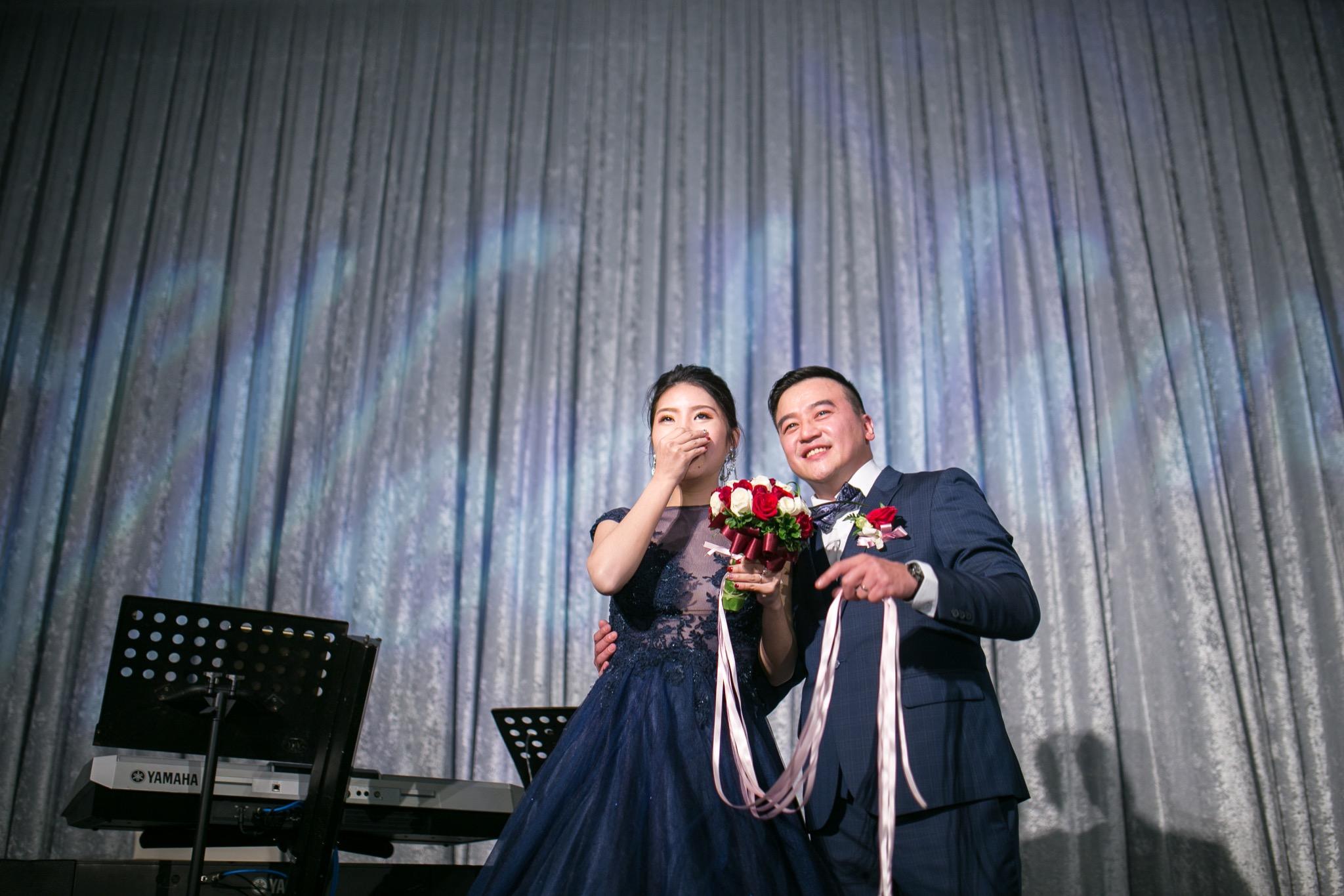 台北晶華酒店婚禮儀式,台中婚錄推薦60