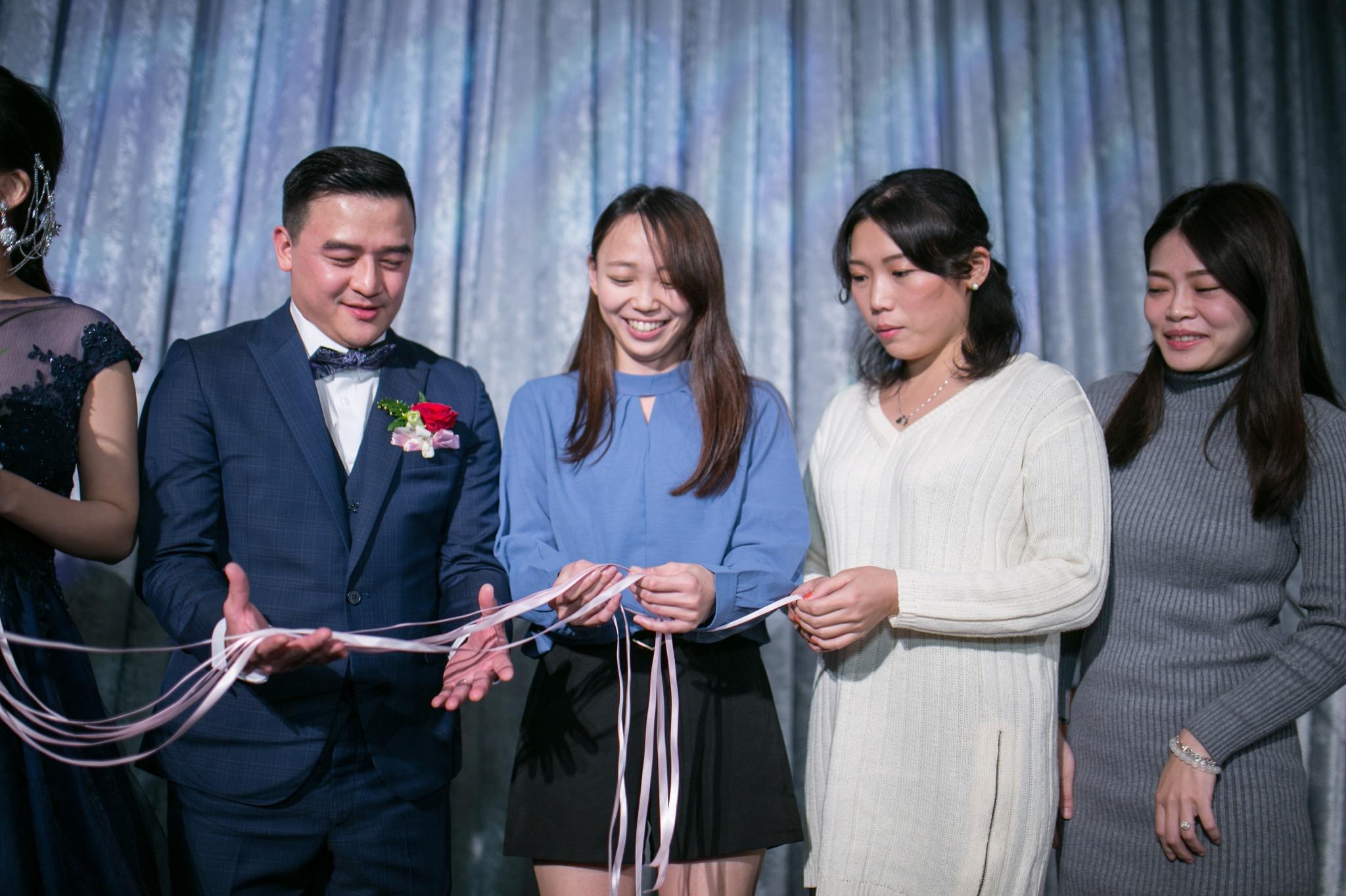 台北晶華酒店婚禮儀式,台中婚錄推薦61