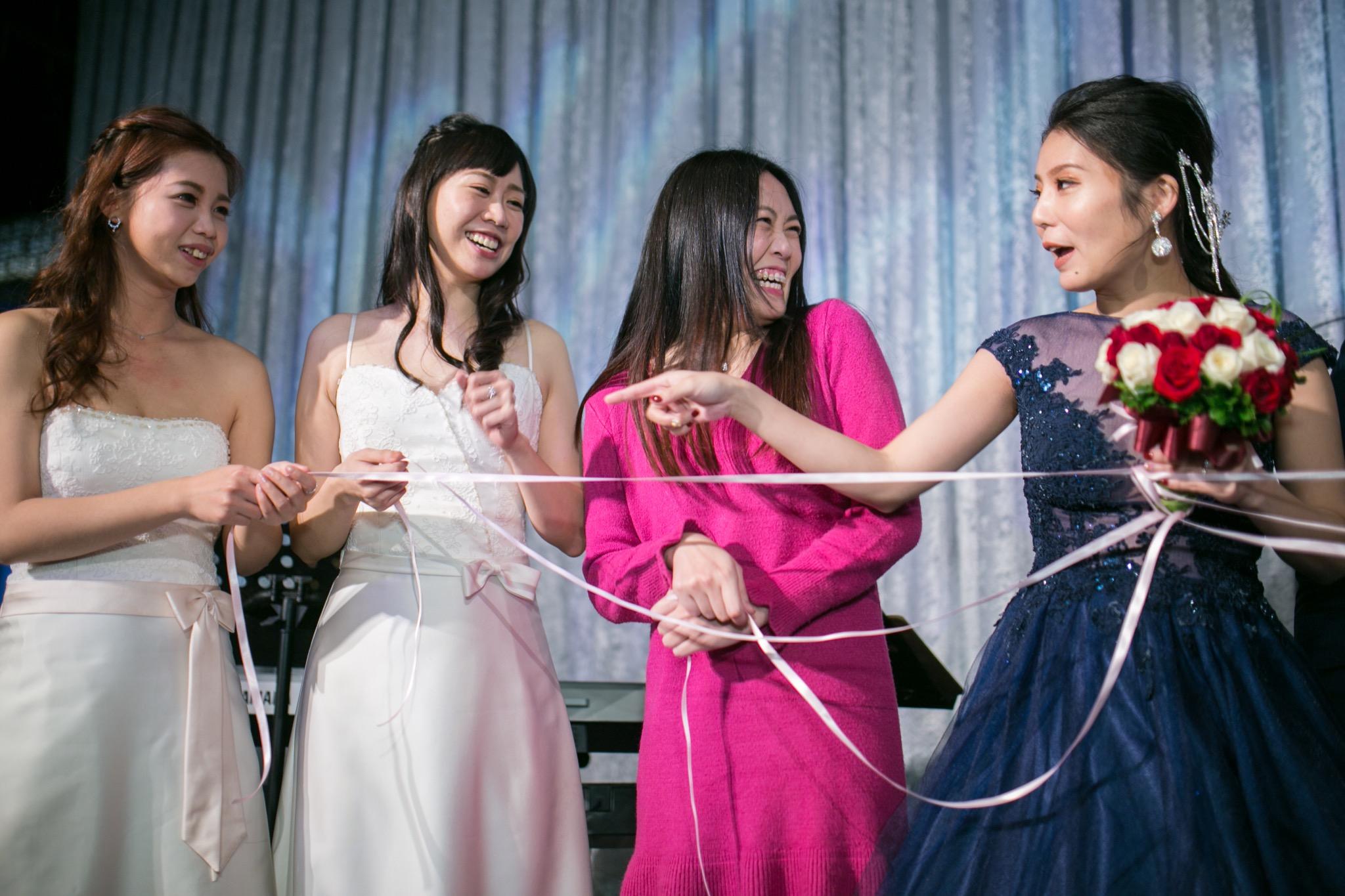 台北晶華酒店婚禮儀式,台中婚錄推薦62