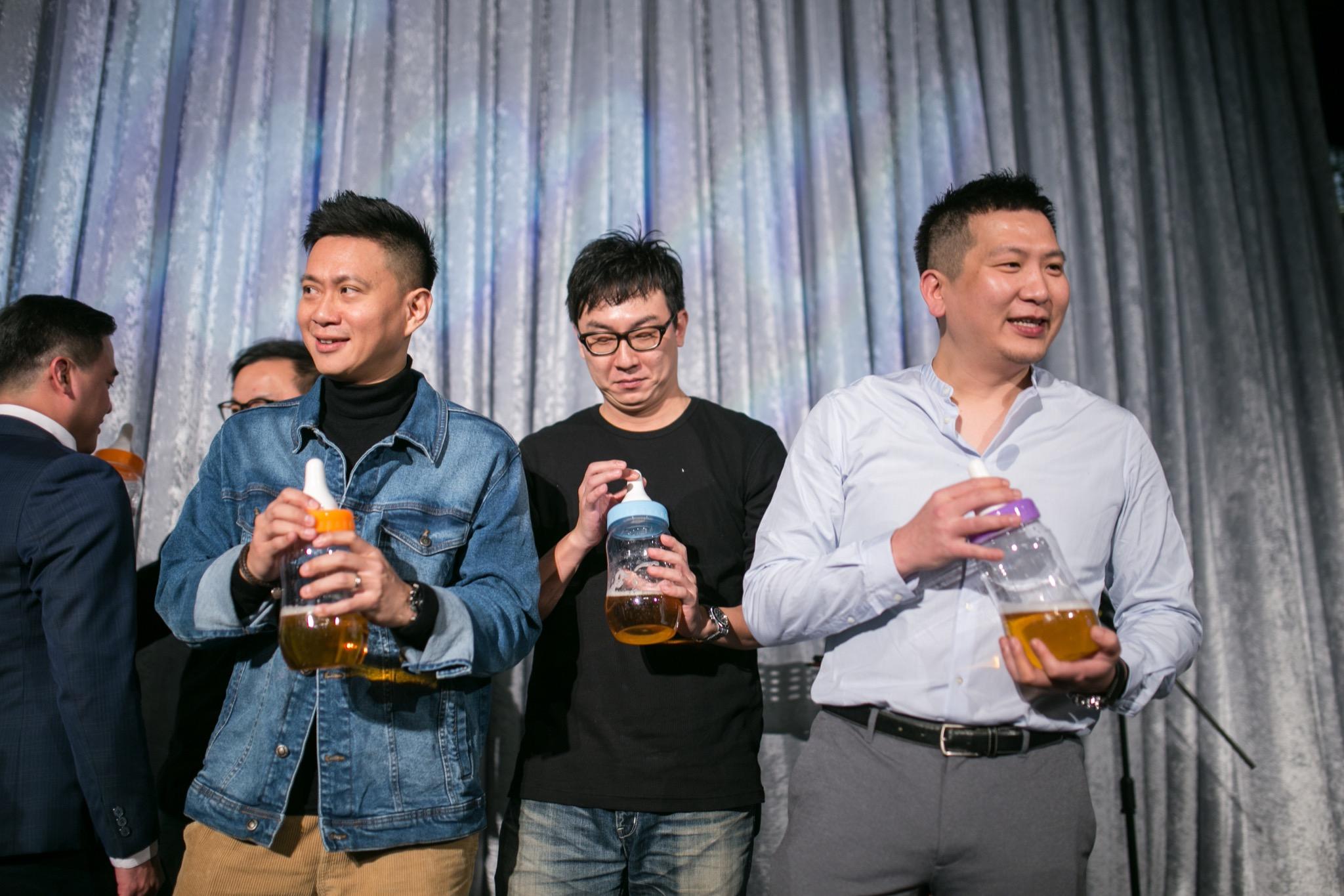 台北晶華酒店婚禮儀式,台中婚錄推薦63