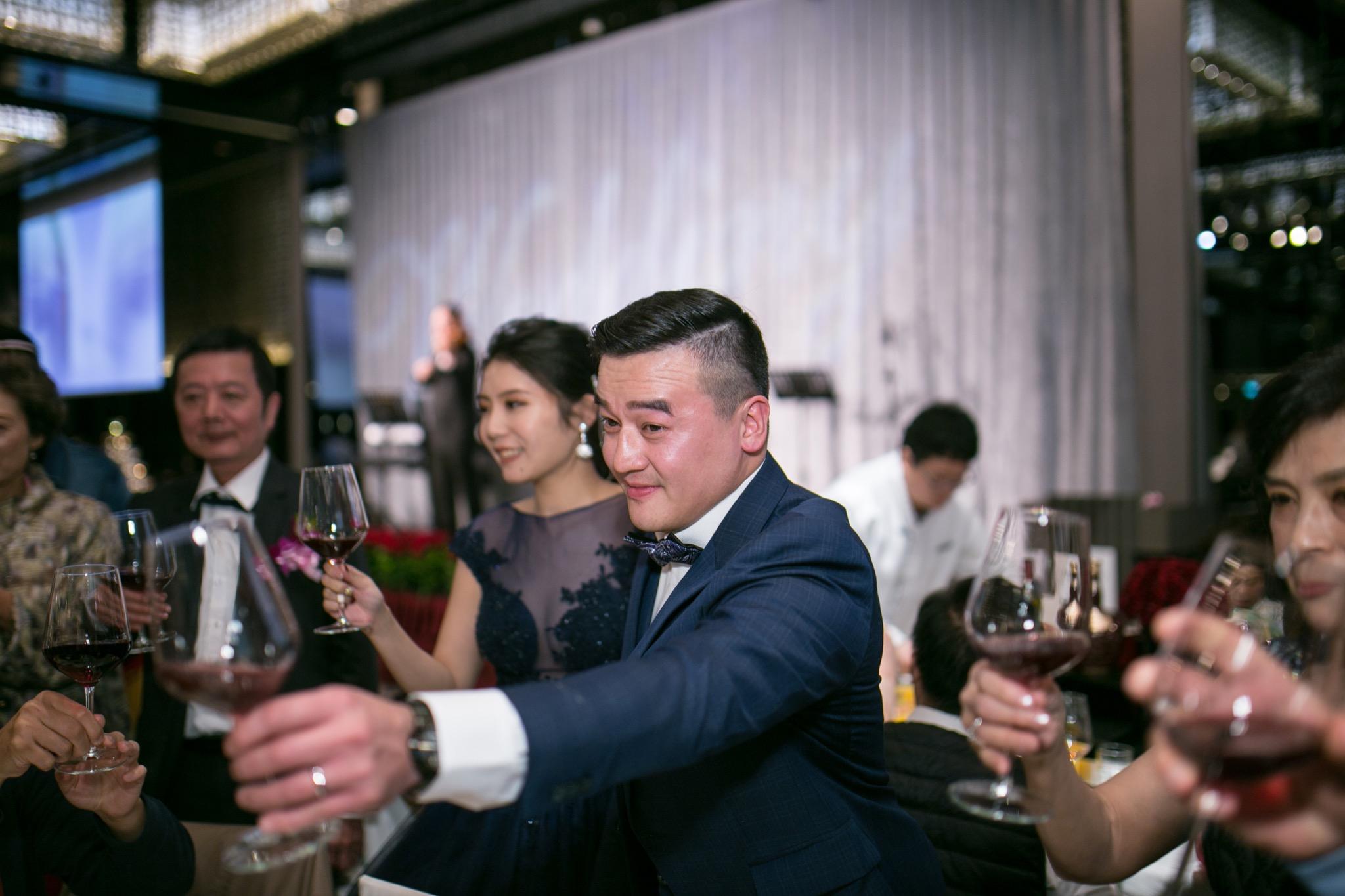台北晶華酒店婚禮儀式,台中婚錄推薦71