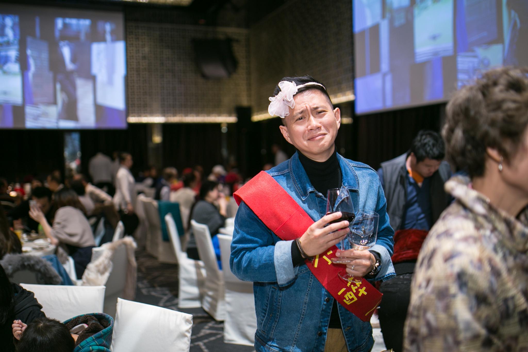 台北晶華酒店婚禮儀式,台中婚錄推薦73