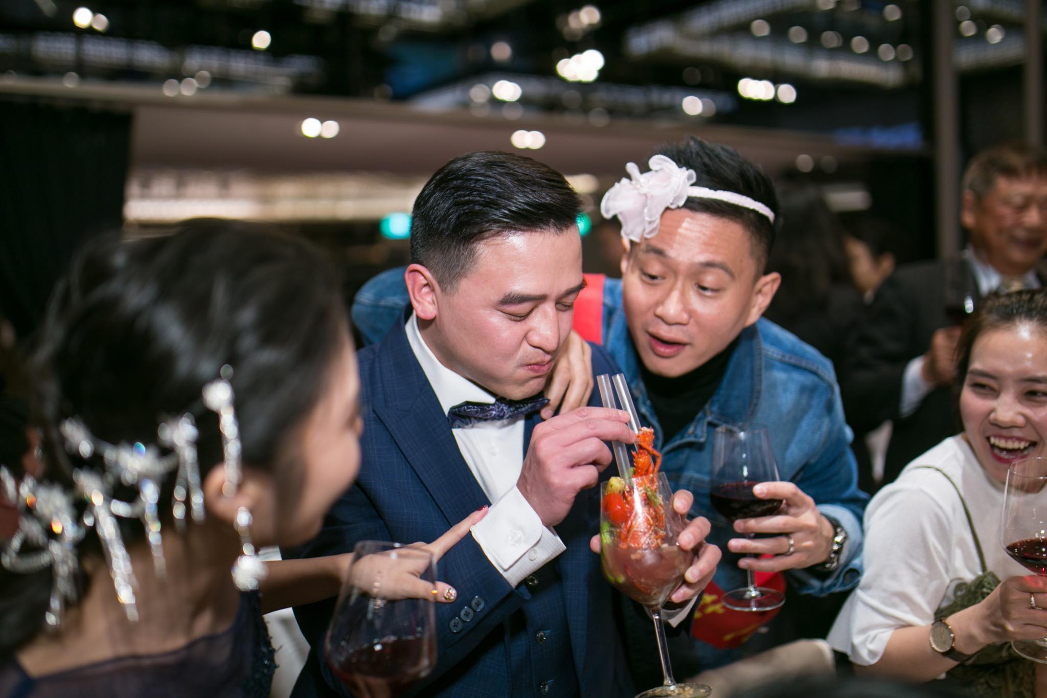 台北晶華酒店婚禮儀式,台中婚錄推薦74