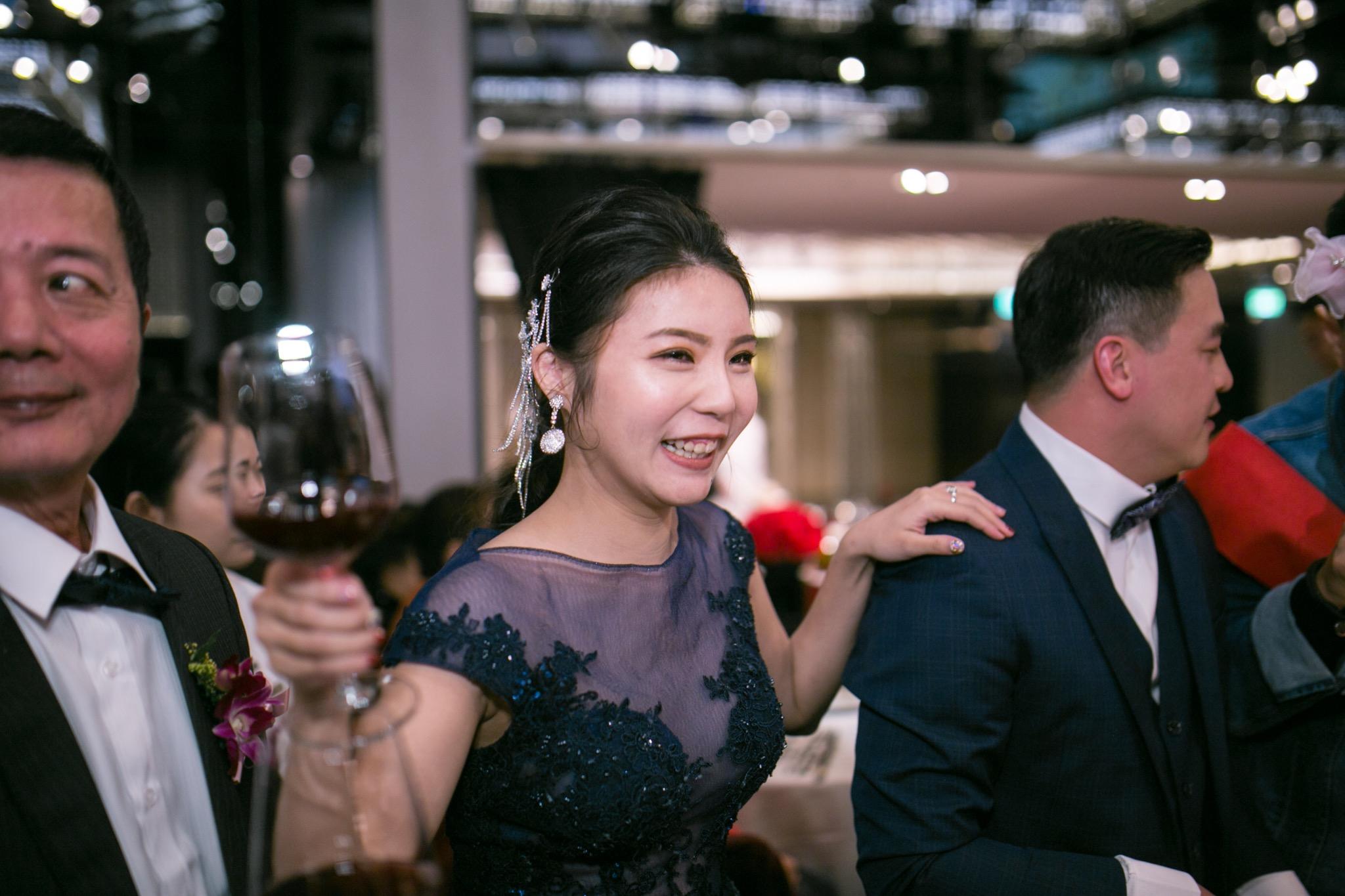 台北晶華酒店婚禮儀式,台中婚錄推薦75
