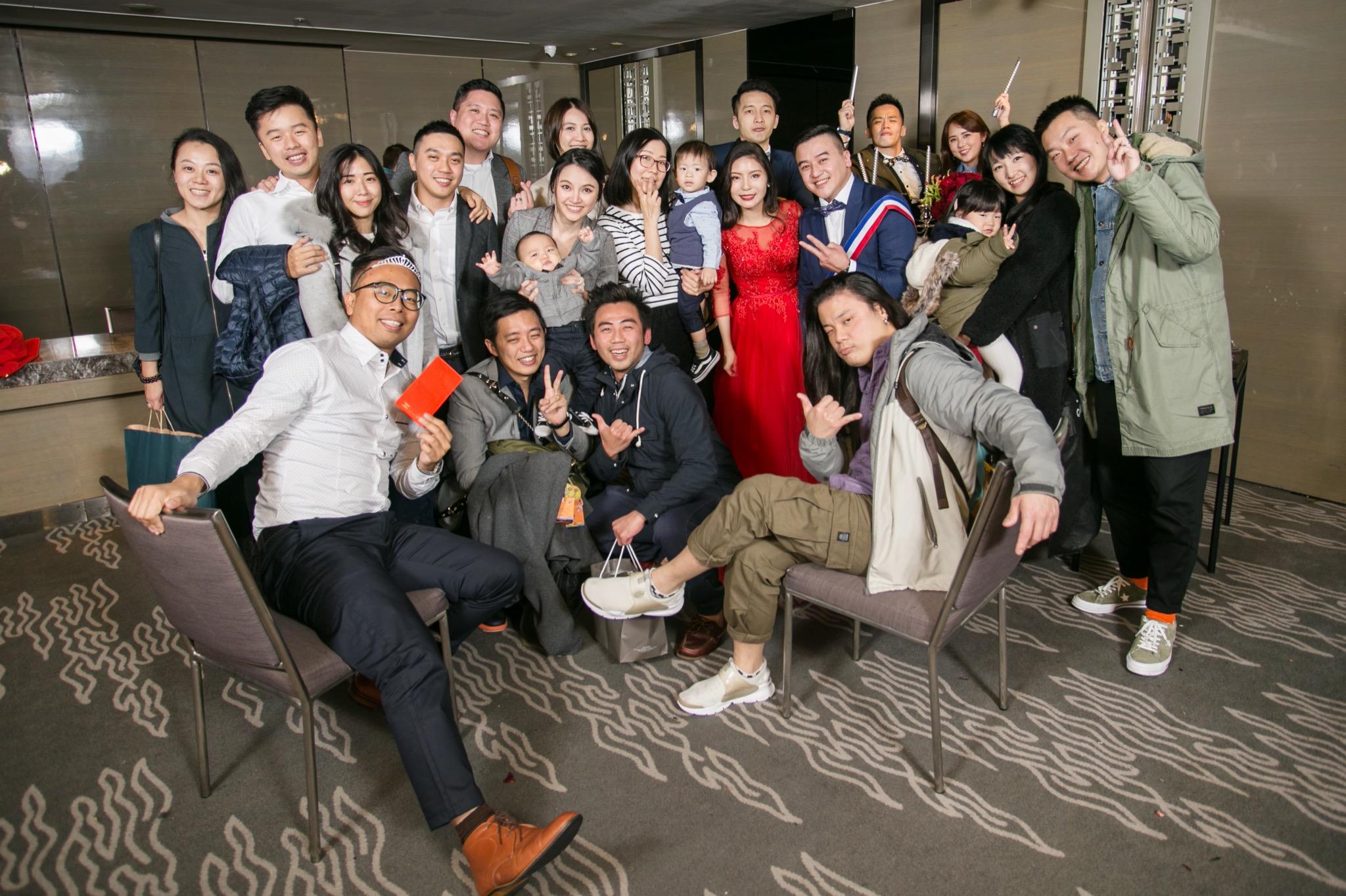 台北晶華酒店婚禮儀式,台中婚錄推薦77