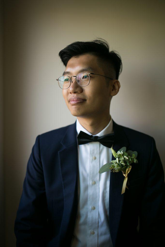 台中婚錄推薦張西米,十鼓仁糖文創園區,台南迎娶日10