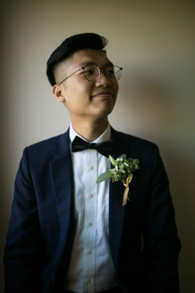 台中婚錄推薦張西米,十鼓仁糖文創園區,台南迎娶日11