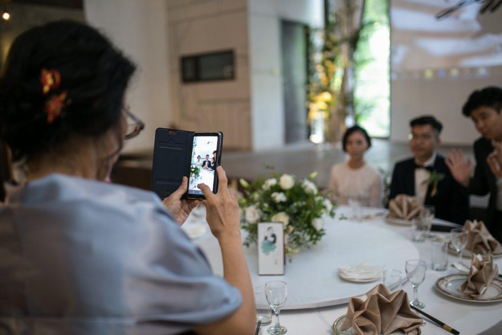 台中婚錄推薦張西米,十鼓仁糖文創園區,台南迎娶日24