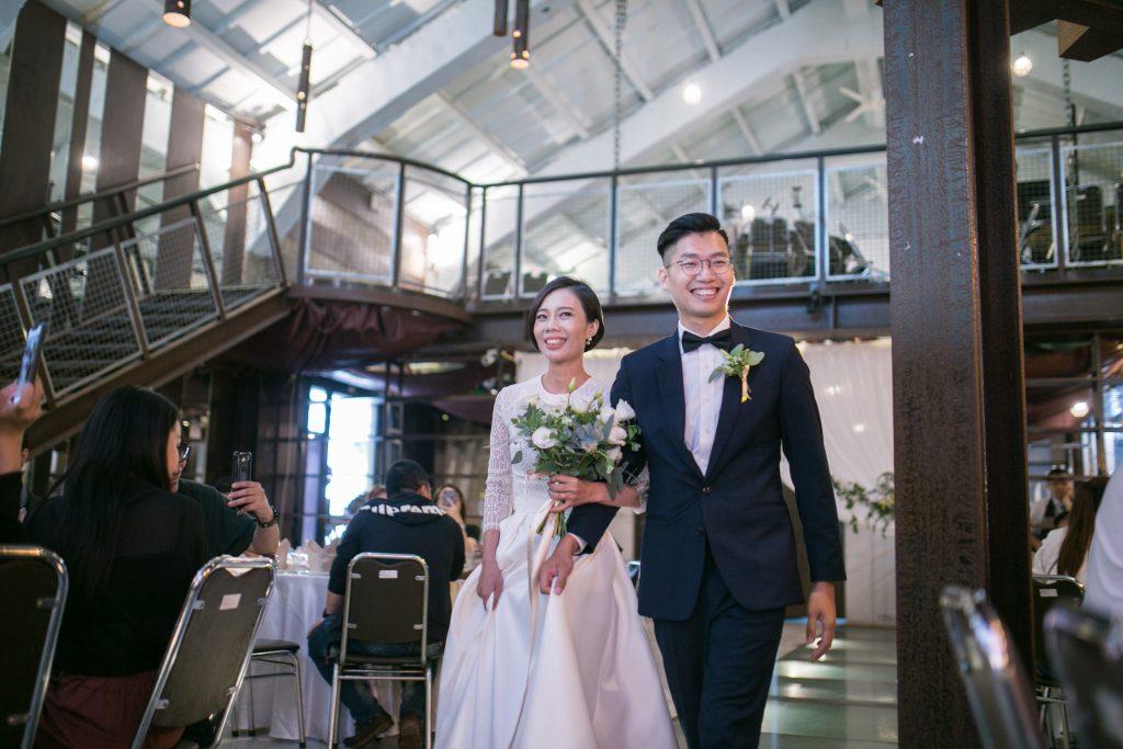 台中婚錄推薦張西米,十鼓仁糖文創園區,台南迎娶日26