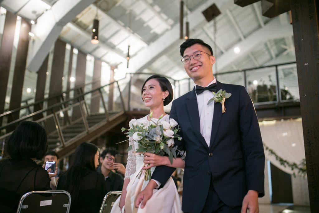台中婚錄推薦張西米,十鼓仁糖文創園區,台南迎娶日27